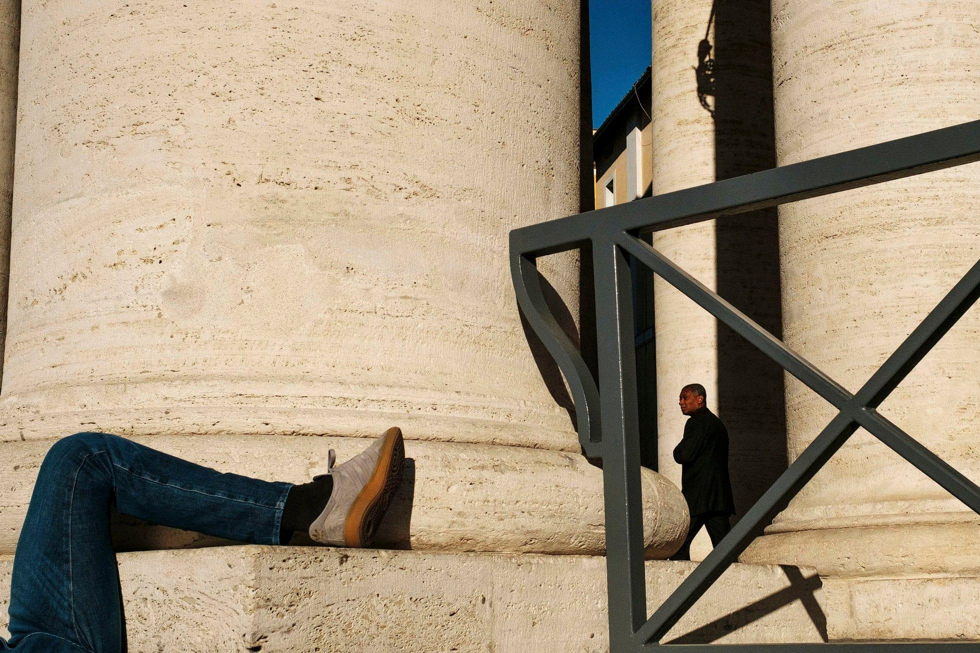 Roma-street-photography-11