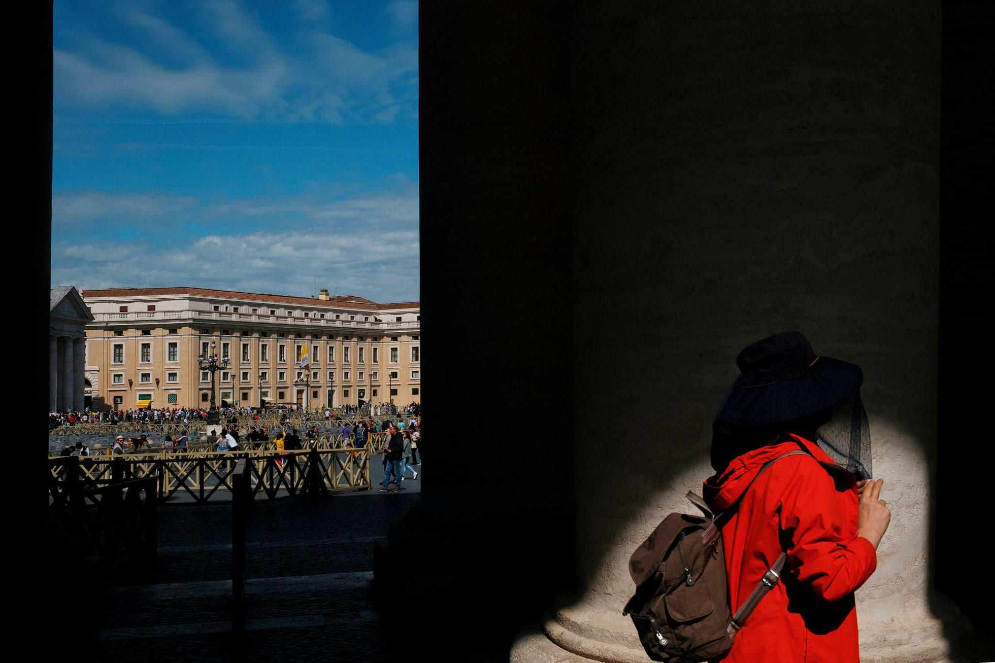 Roma-street-photography-7
