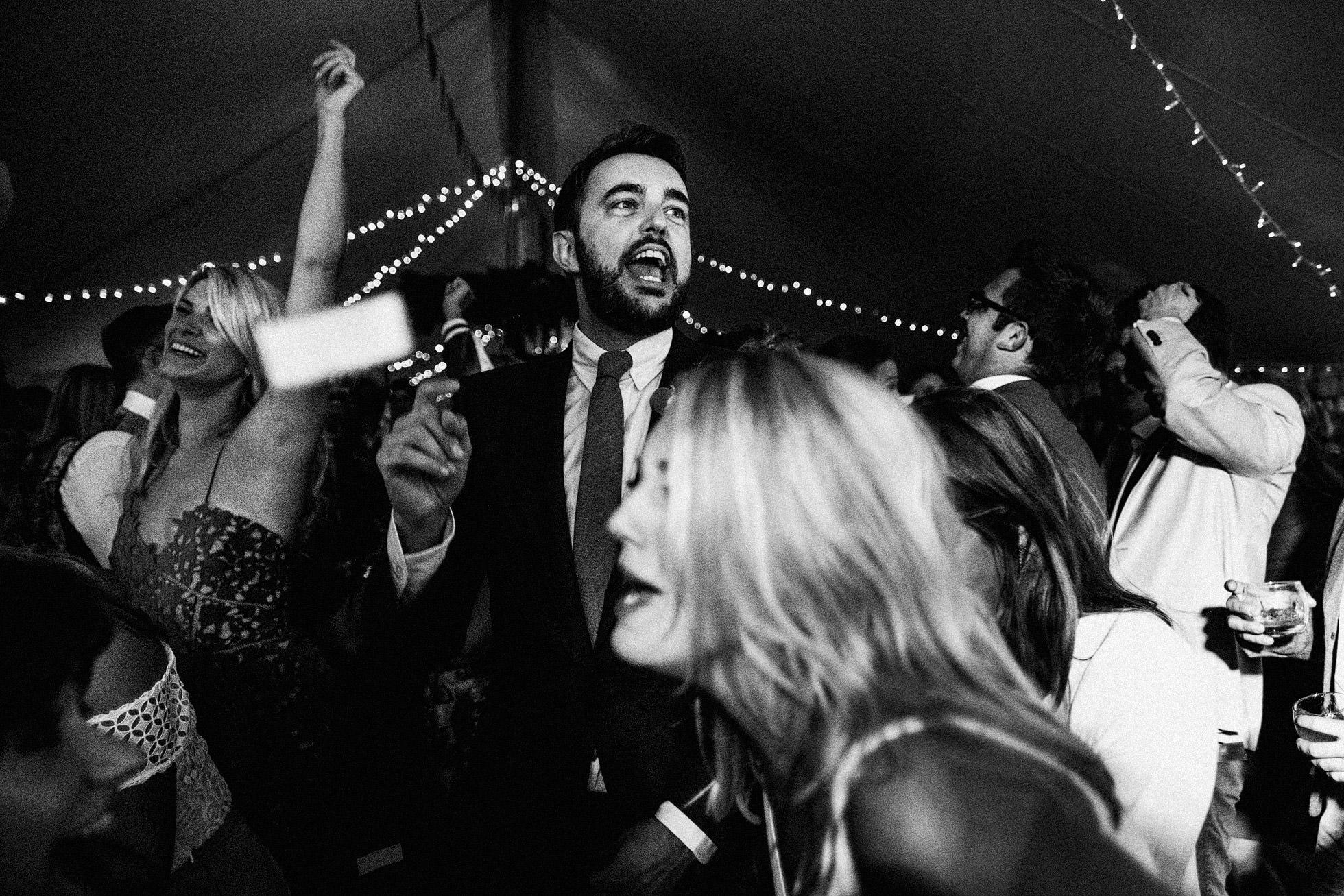 Yorkshire Documentary Wedding Photographers