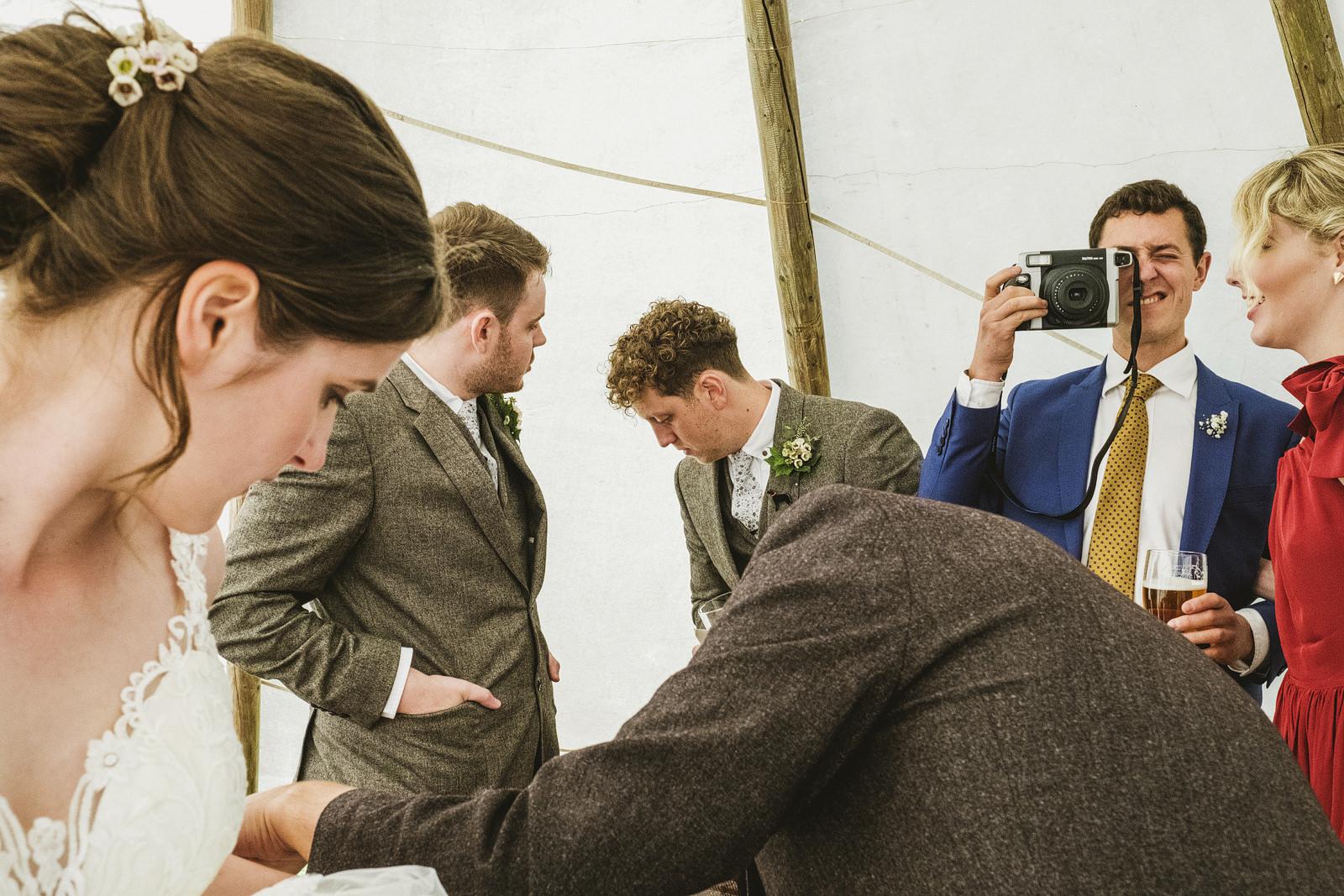 Documentary Wedding Photography-32