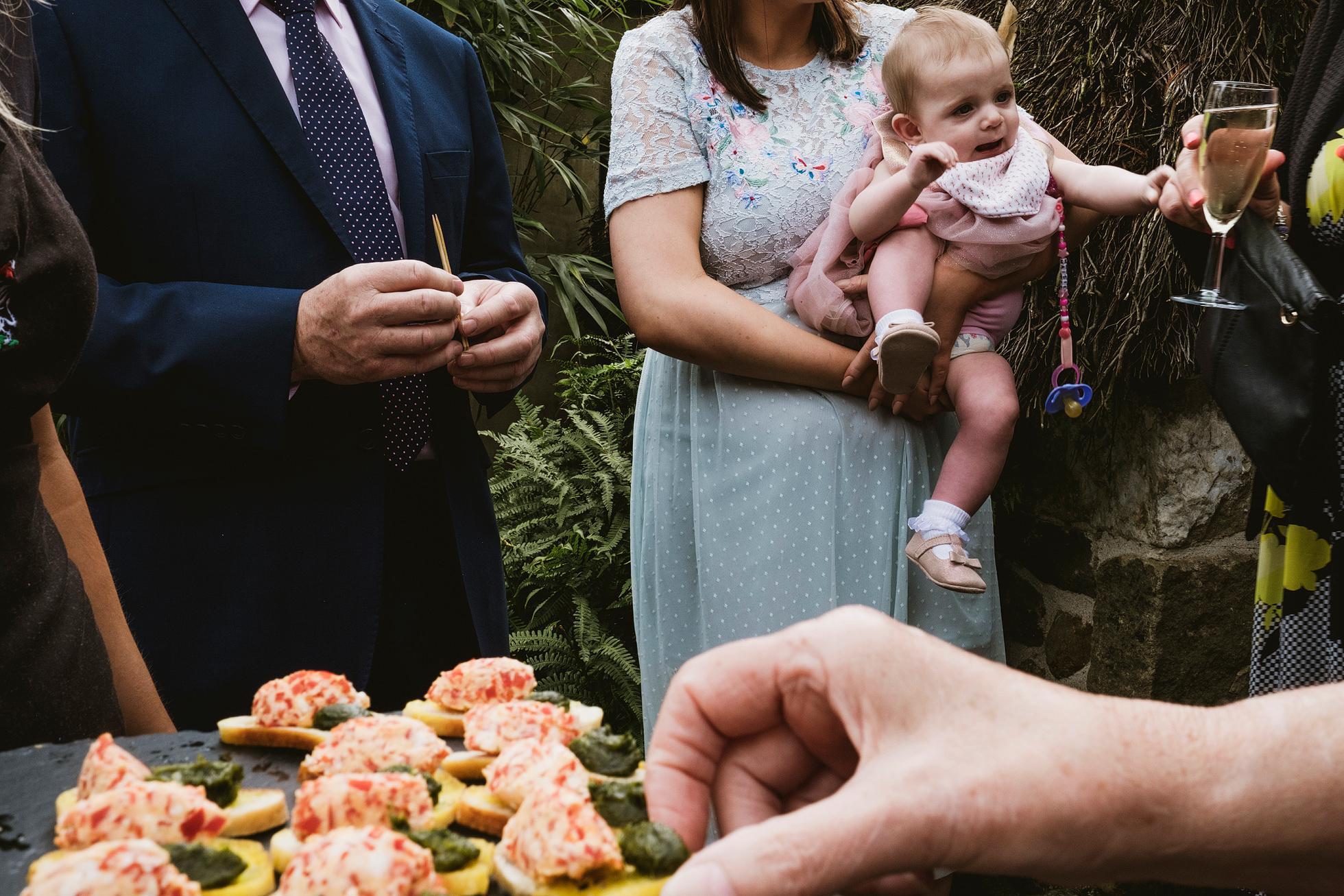 appletreewick wedding photography