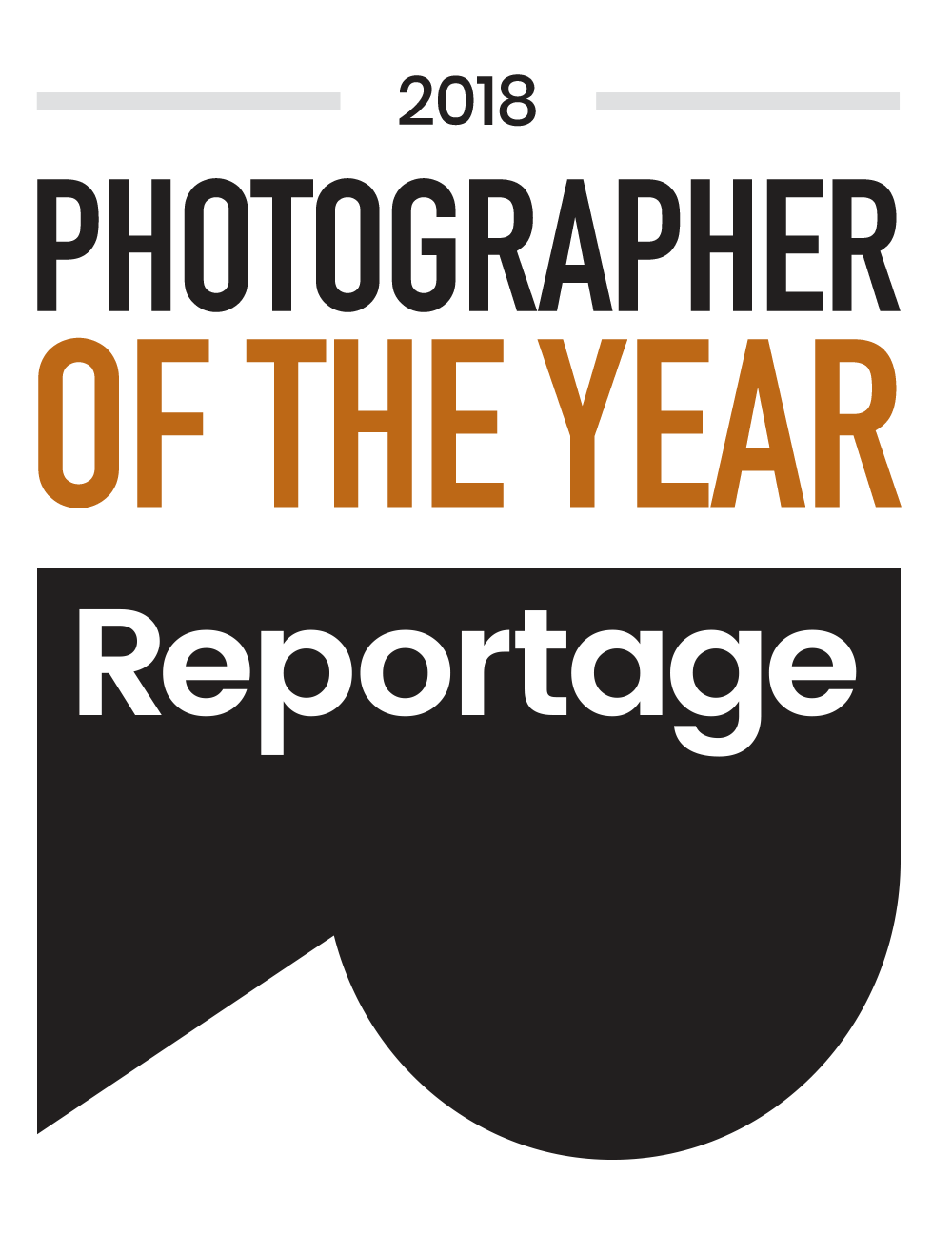 reportage-photographer-of-the-year-2018-png