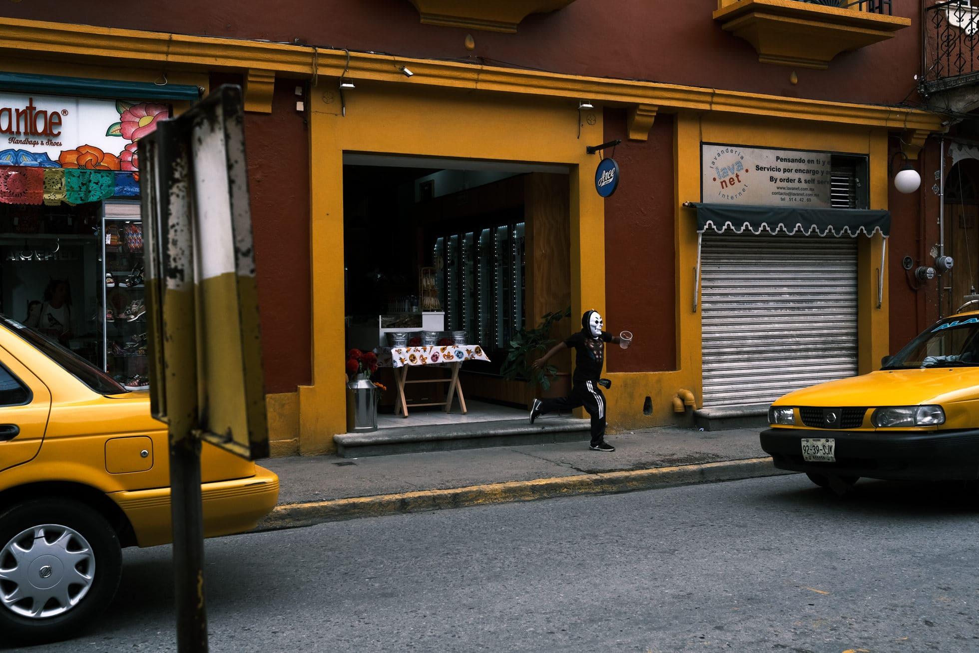 fujifilm x-pro3 mexico street photographer -4