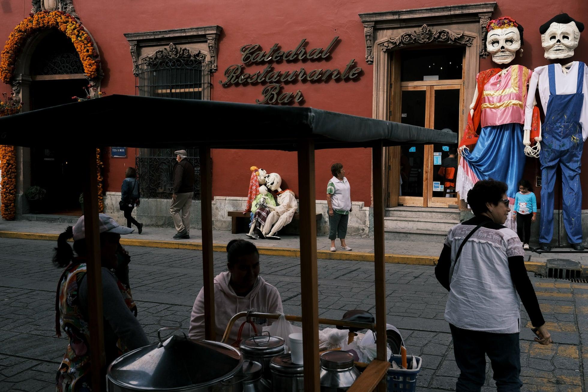 fujifilm-x-pro3-mexico-street-photography-62