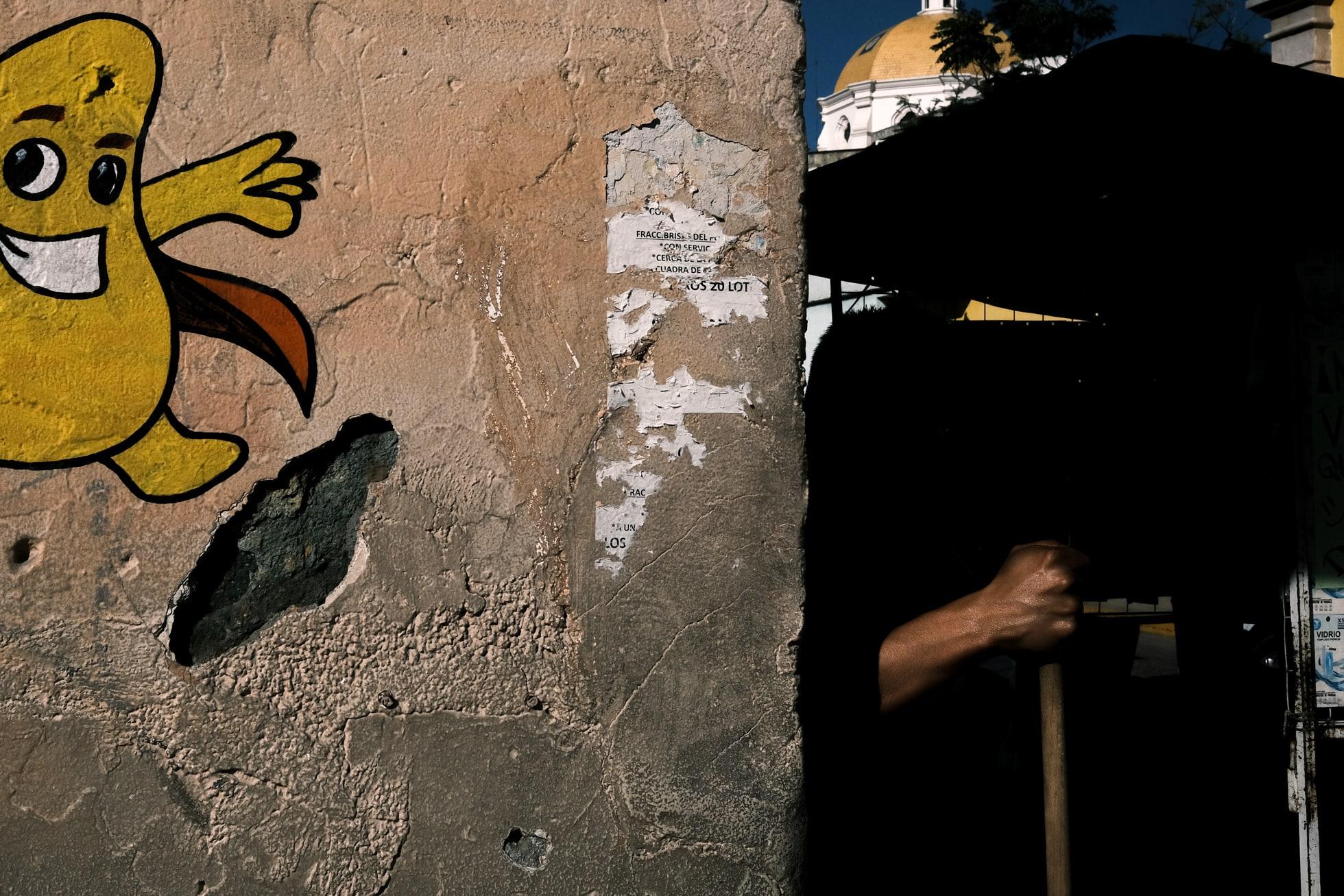 fujifilm-x-pro3-mexico-street-photography-74