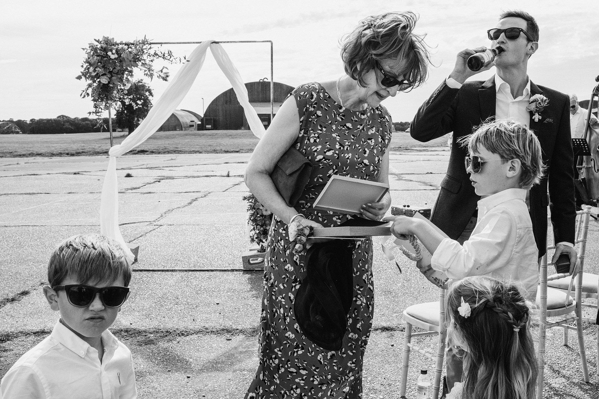 suffolk documentary wedding photography