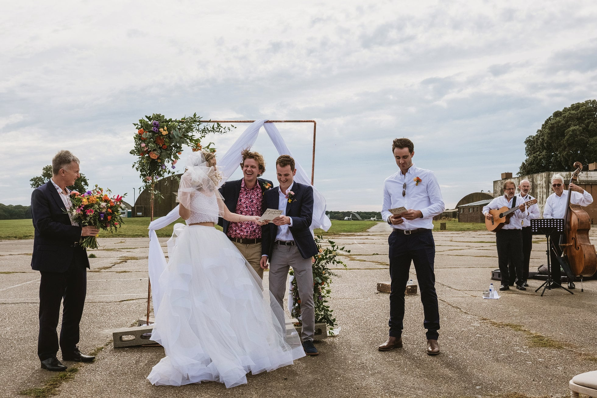suffolk reportage wedding photography