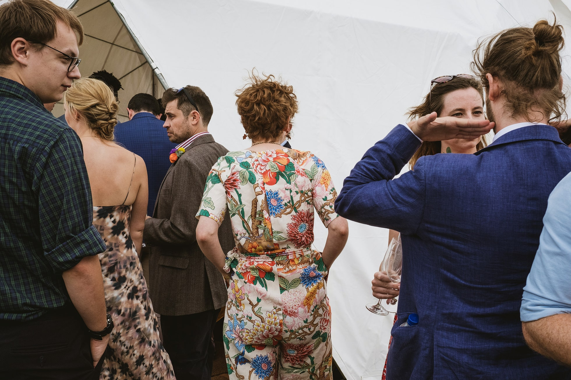 suffolk candid wedding photography