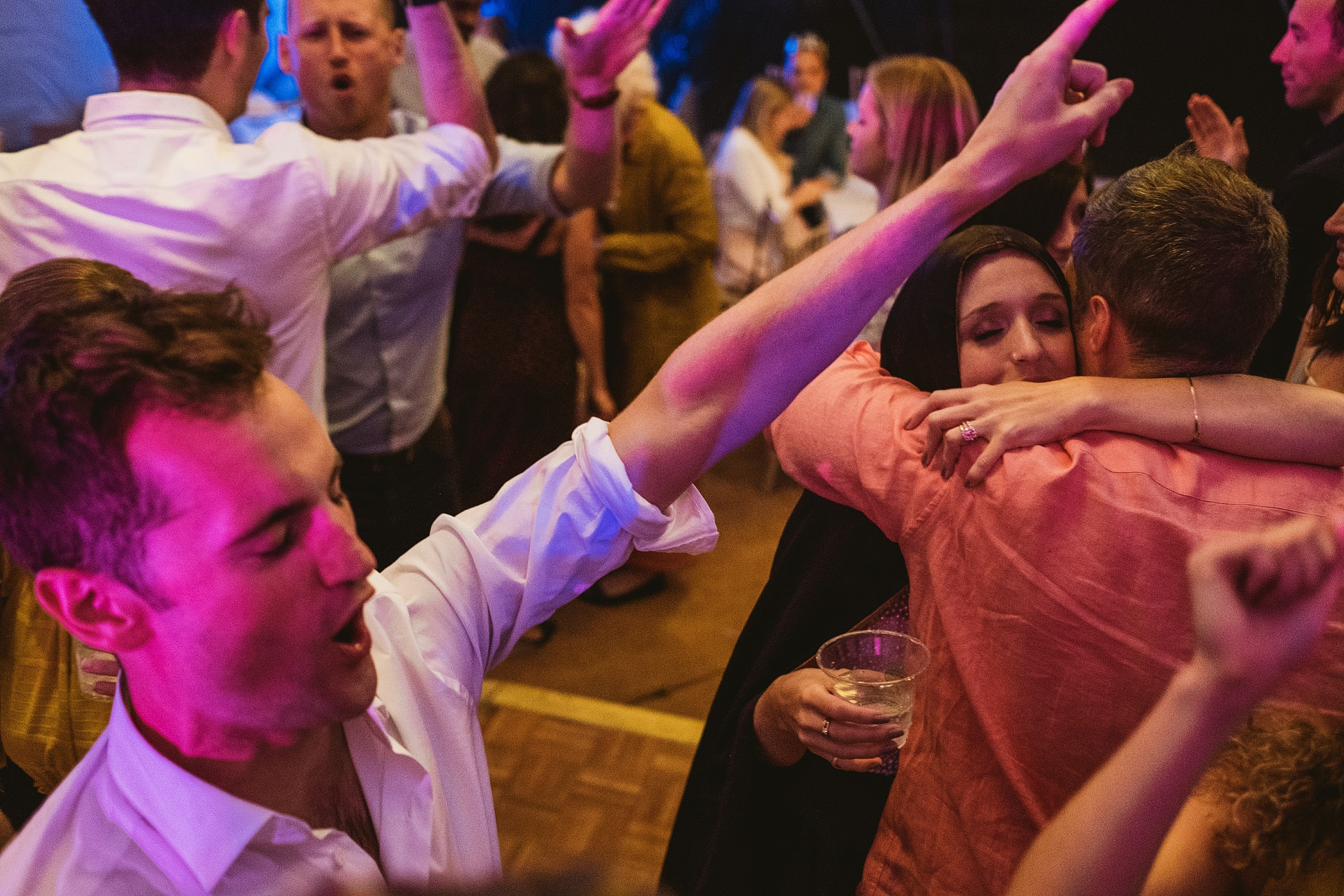 suffolk reportage wedding photos