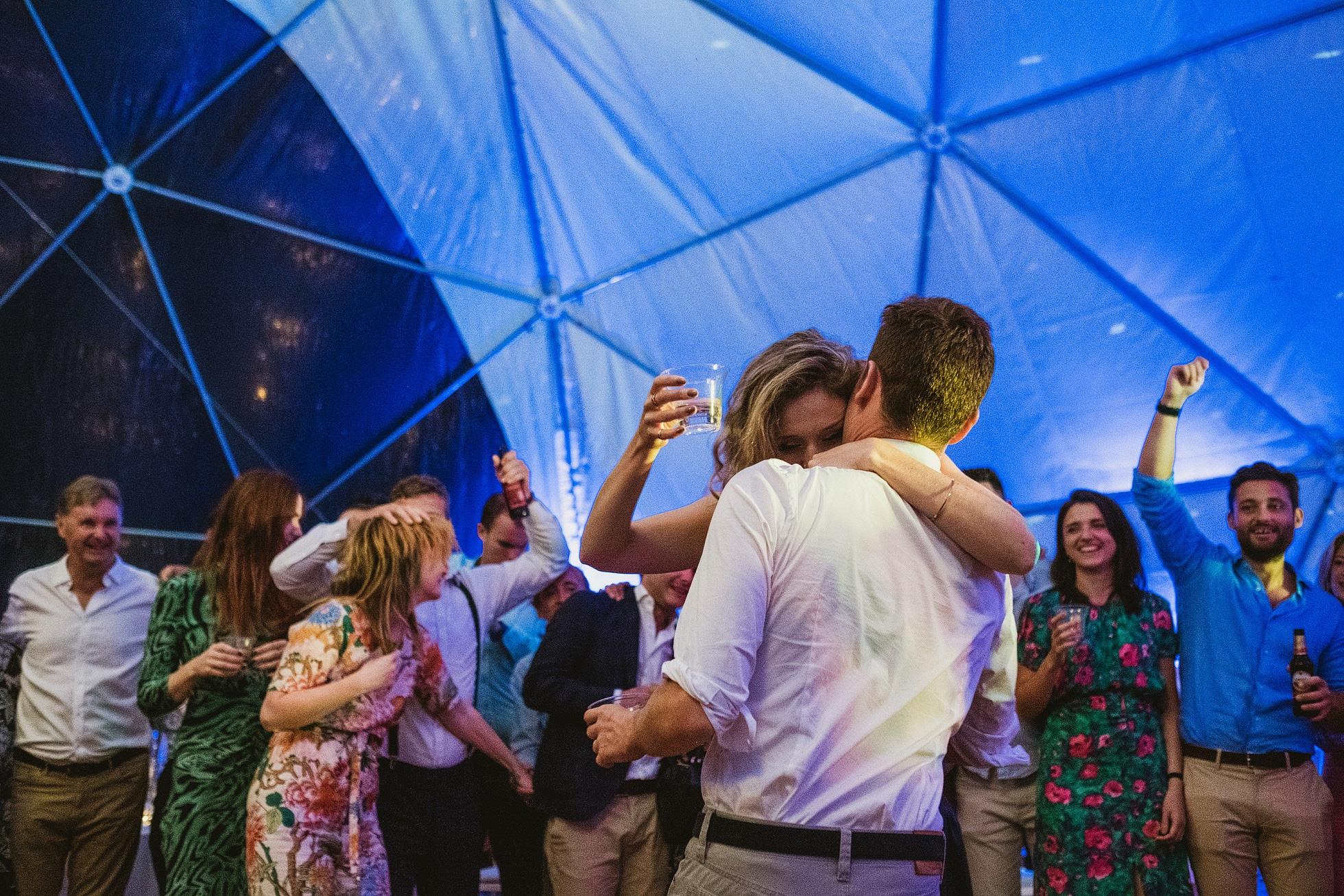 suffolk documentary wedding photos