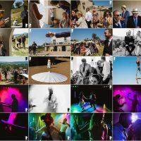 top uk reportage wedding photography