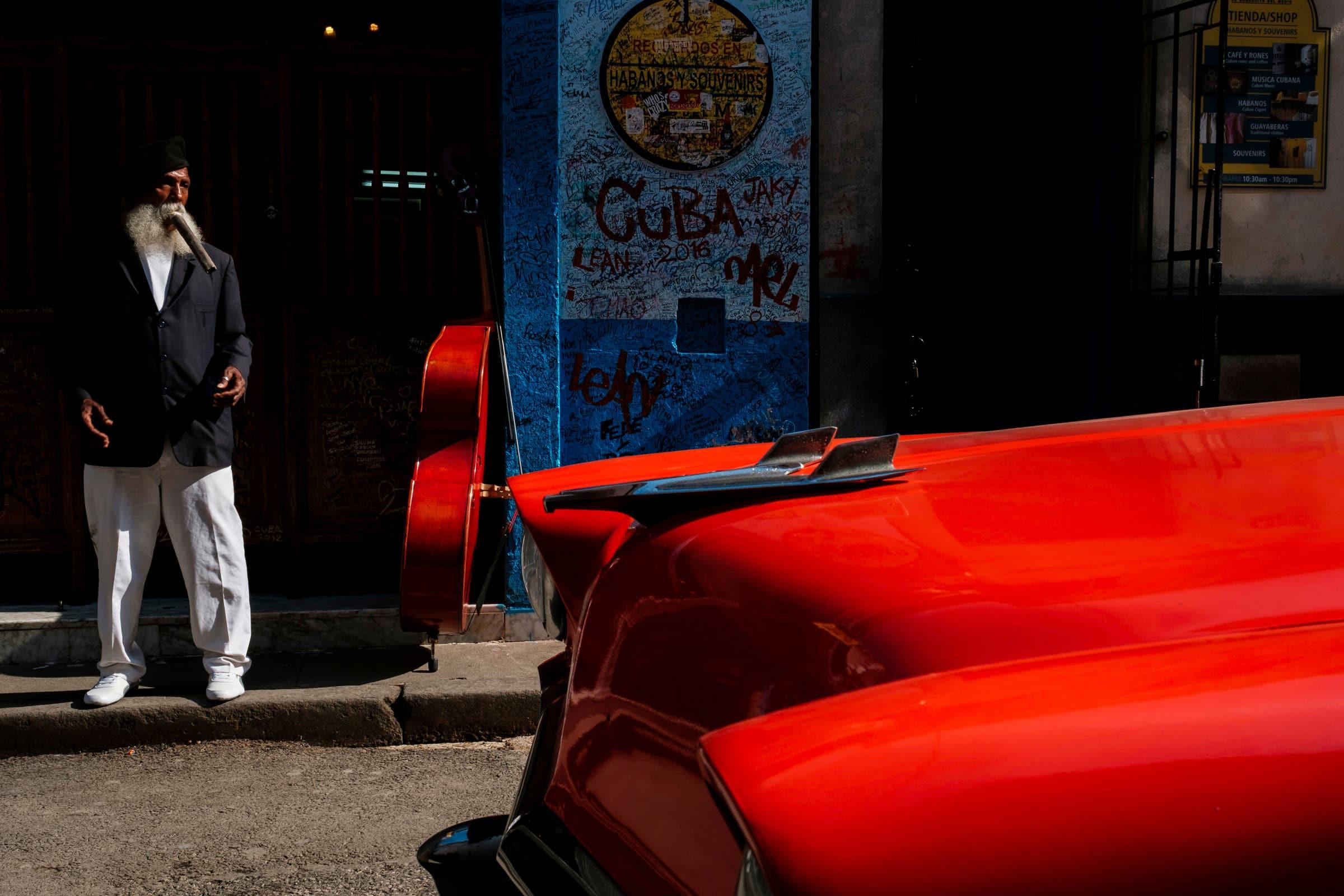 Cuba-Street-Photography-10