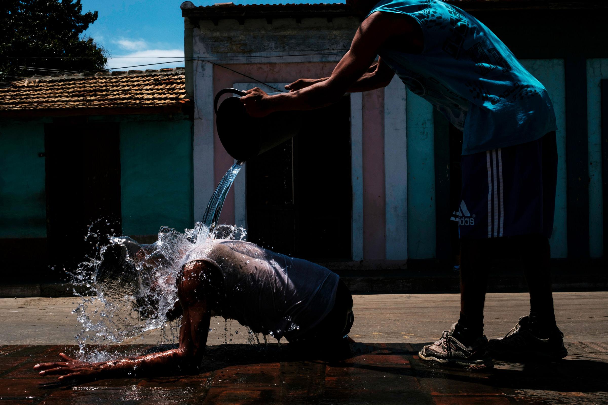 Cuba-Street-Photography-13