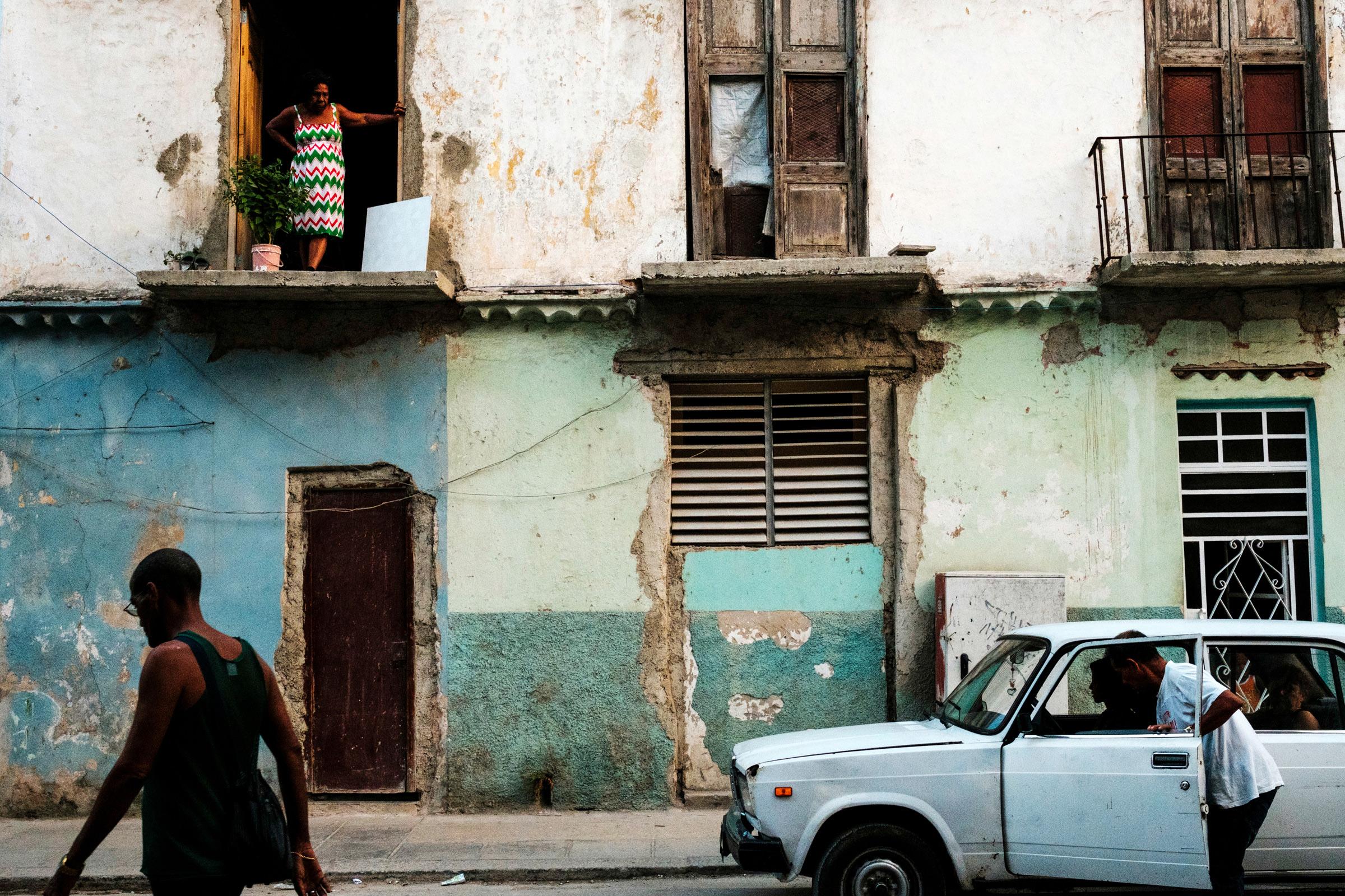 Cuba-Street-Photography-14