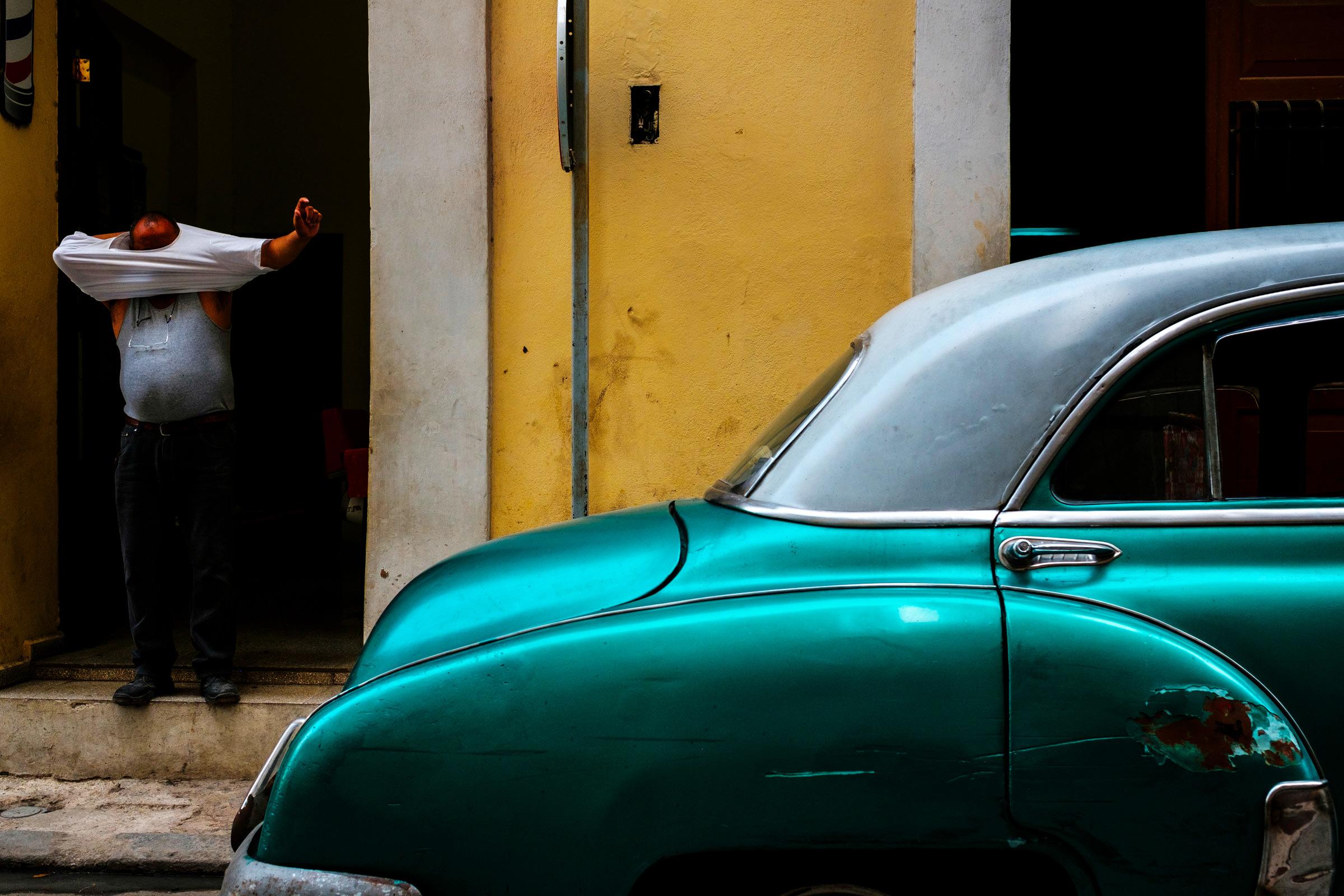 Cuba-Street-Photography-15