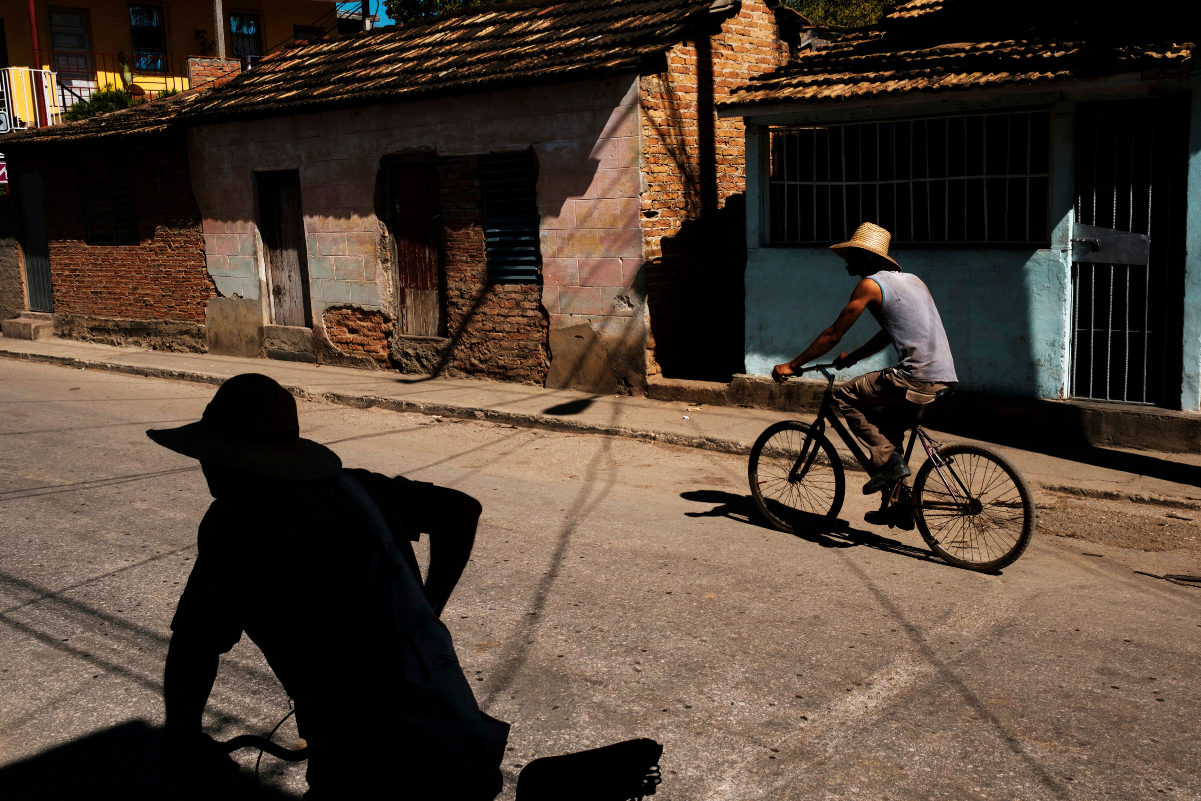 Cuba-Street-Photography-17