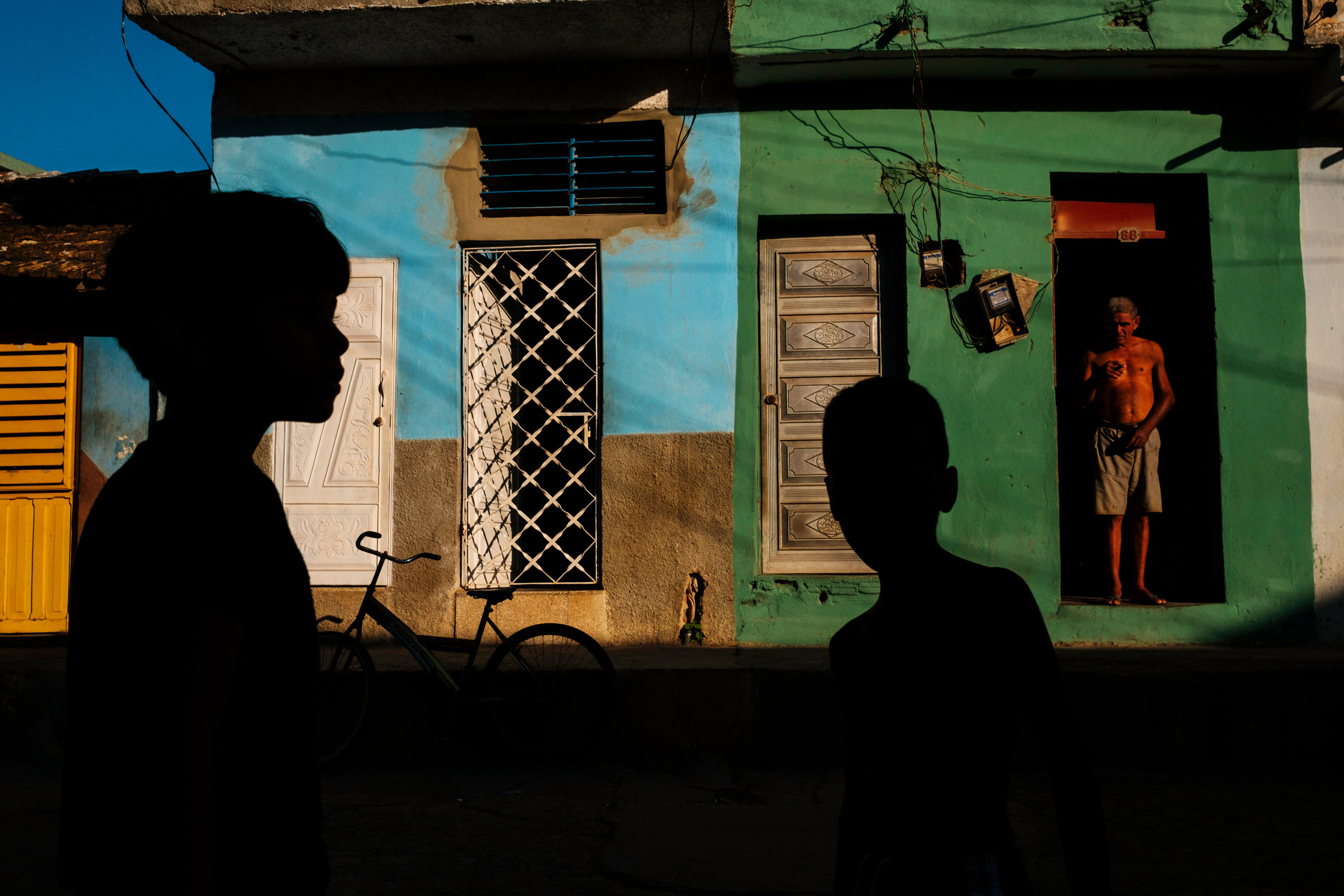 Cuba-Street-Photography-2