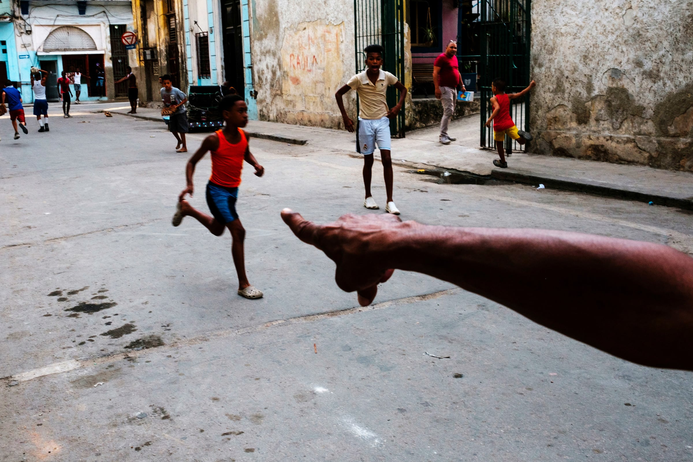 Cuba-Street-Photography-20