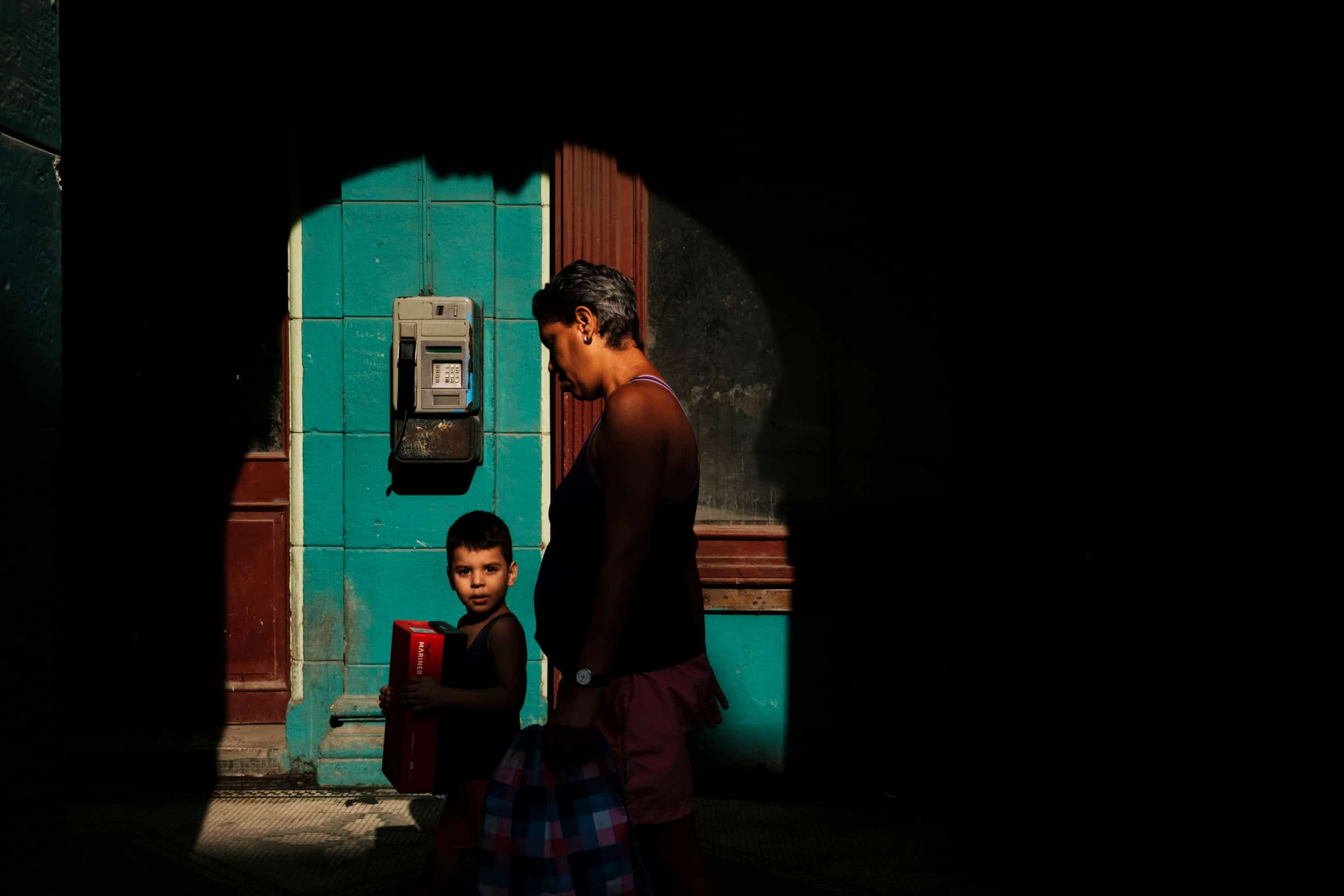 Cuba-Street-Photography-21