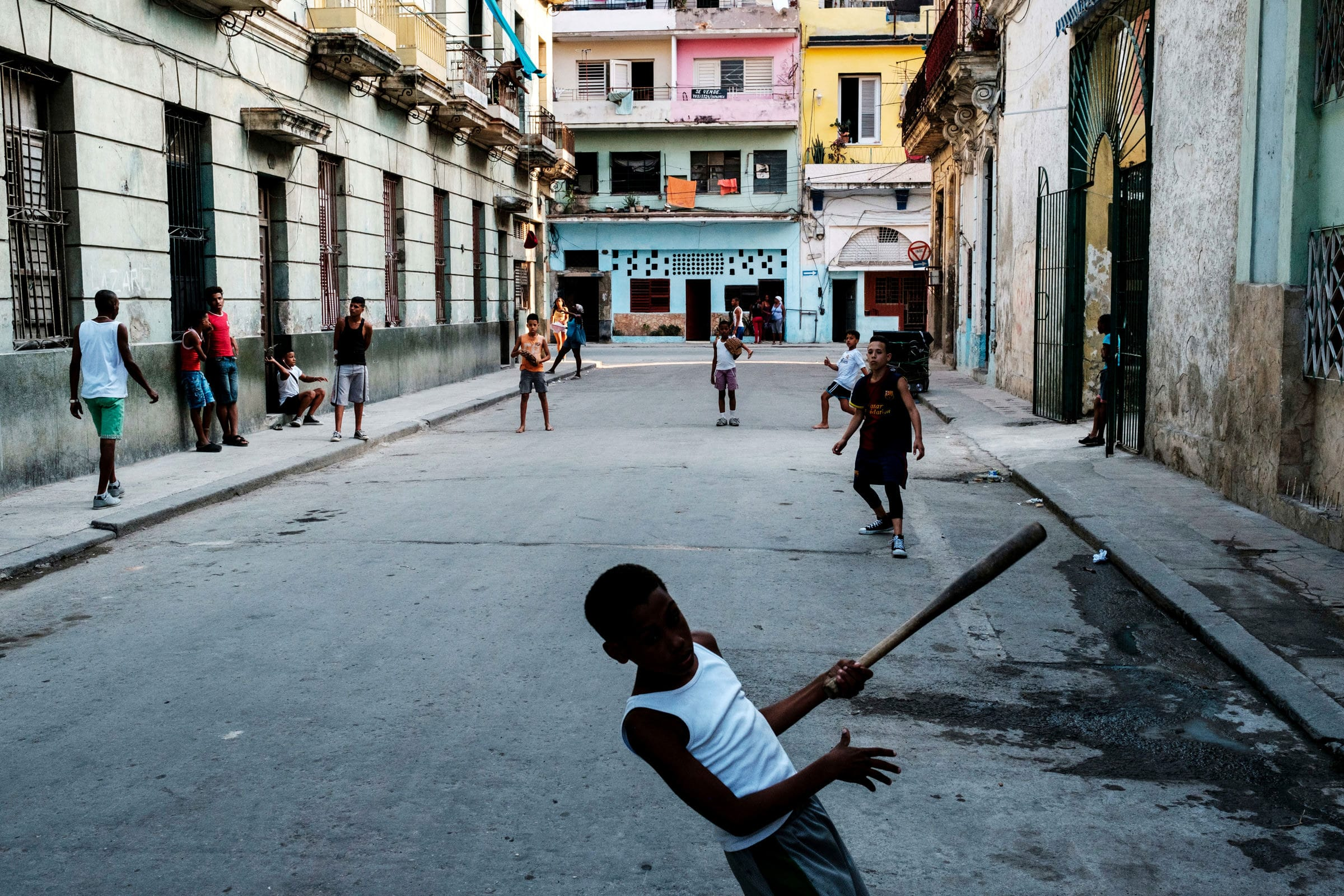 Cuba-Street-Photography-22