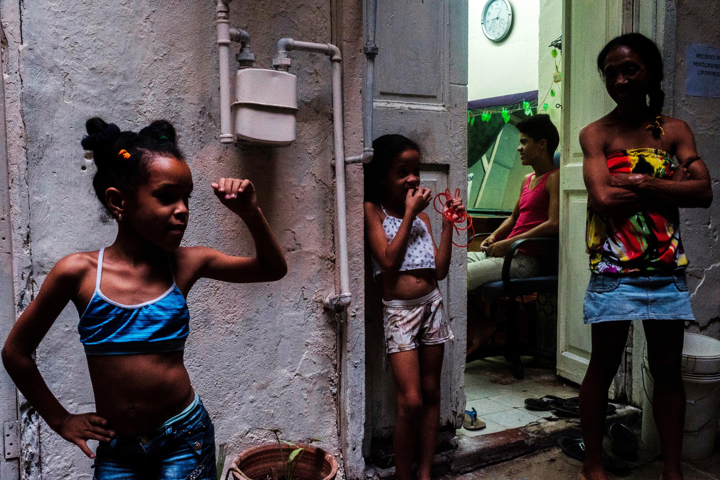 Cuba-Street-Photography-25