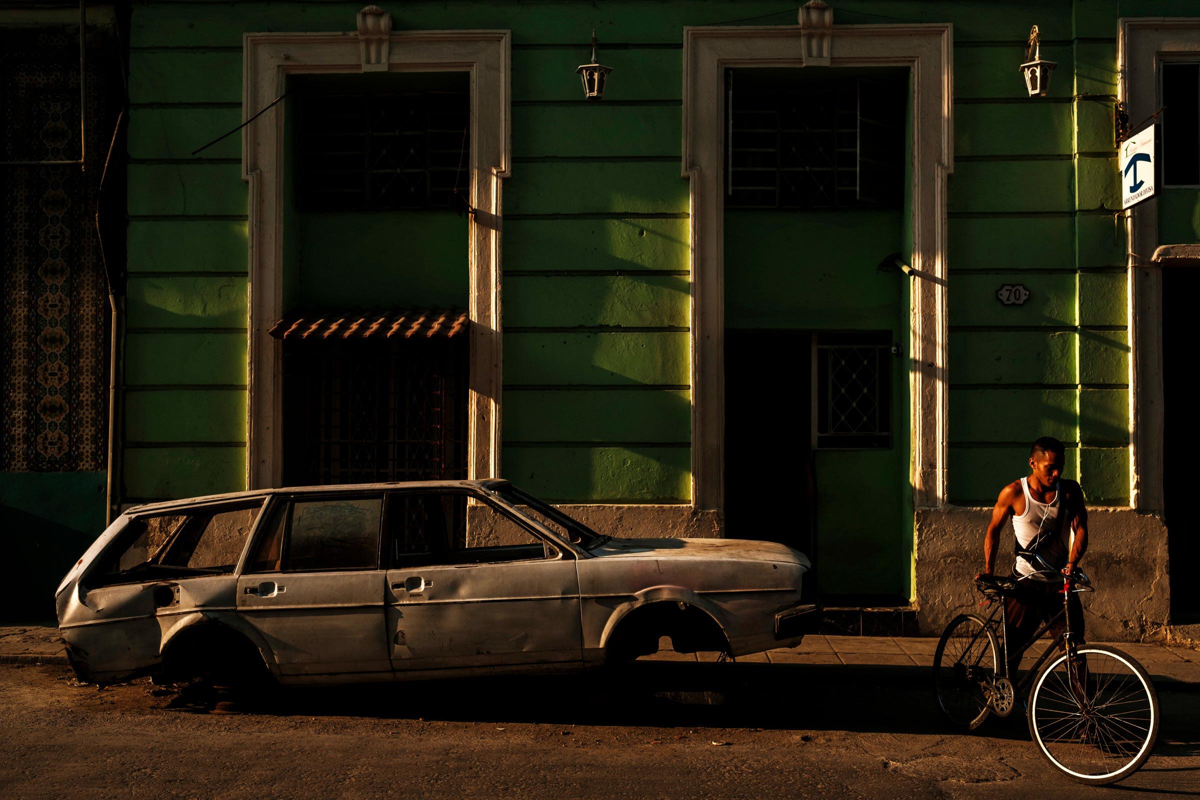 Cuba-Street-Photography-27