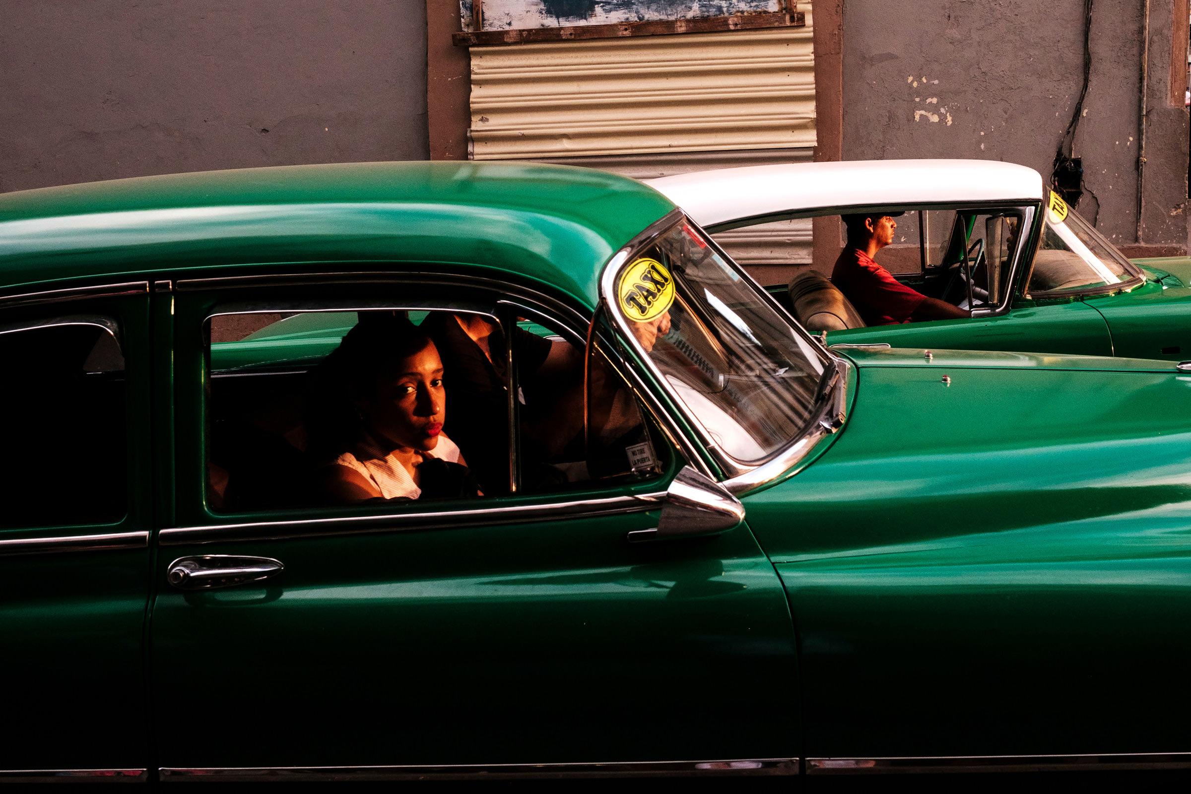 Cuba-Street-Photography-3