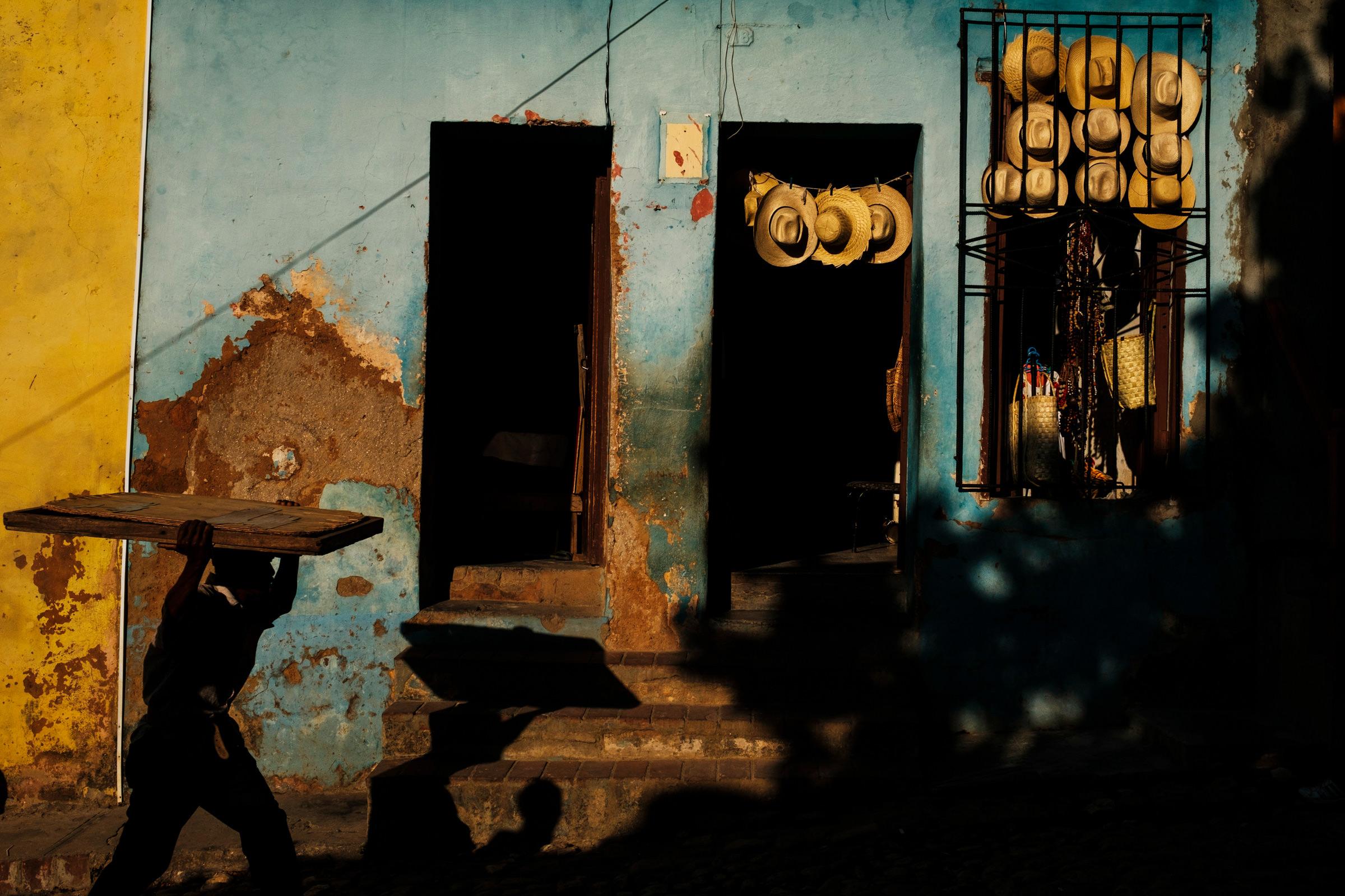 Cuba-Street-Photography-33