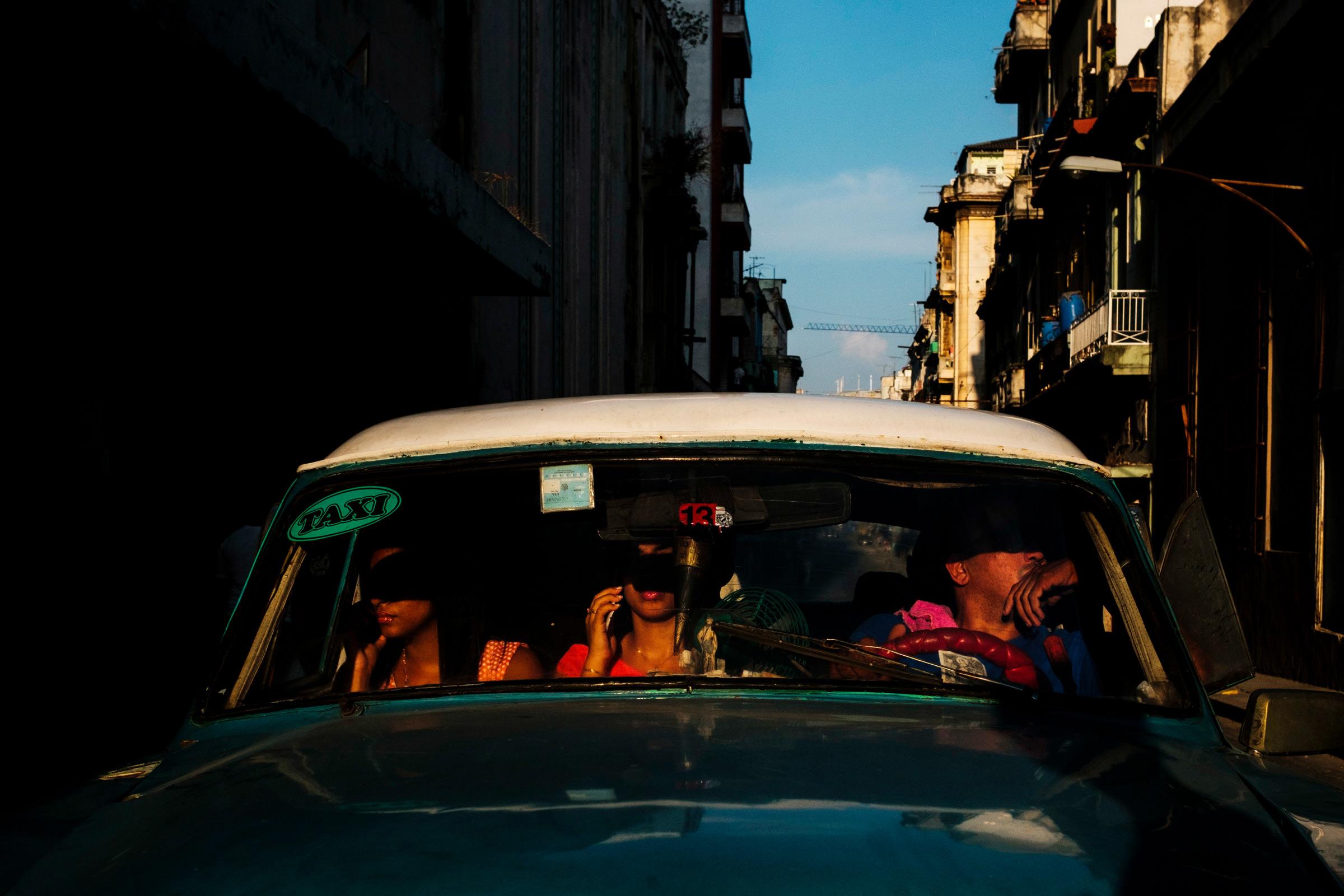 Cuba-Street-Photography-34