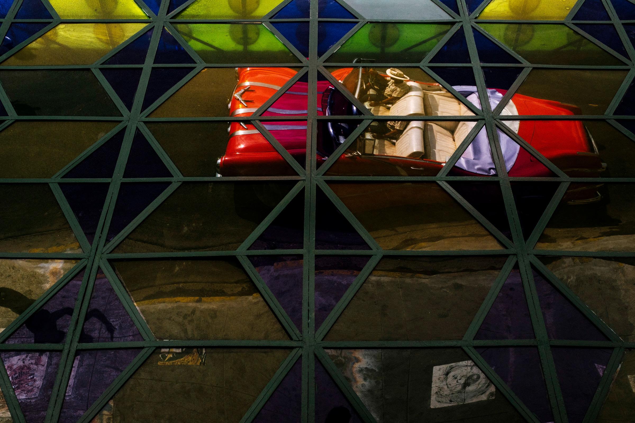 Cuba-Street-Photography-35