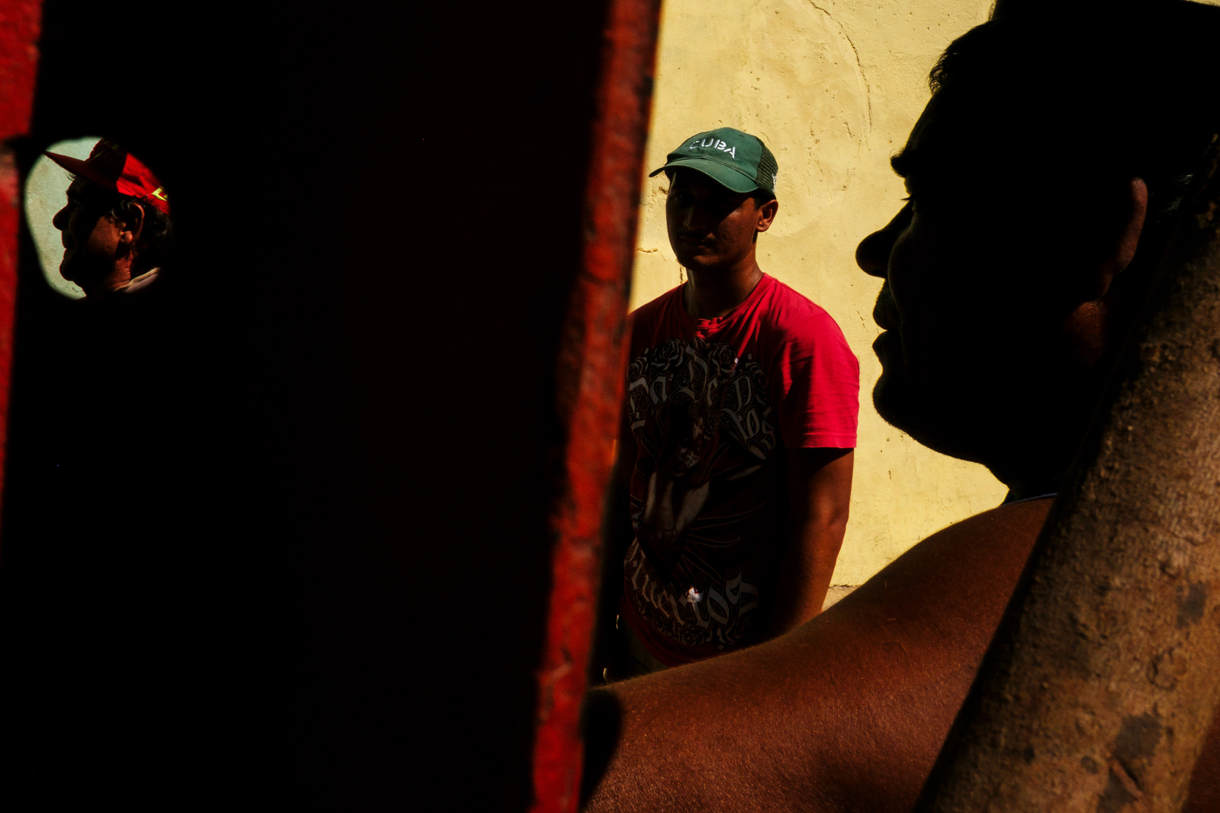 Cuba-Street-Photography-4