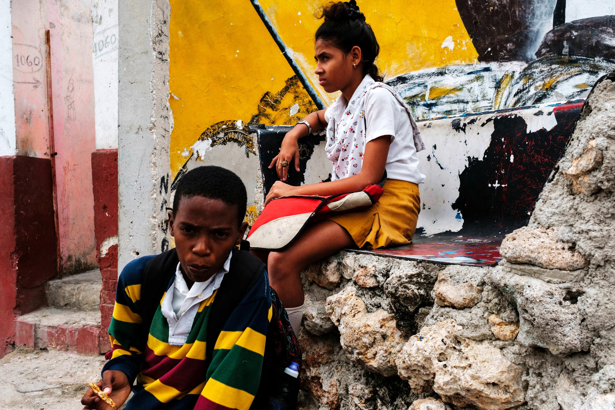 Cuba-Street-Photography-6
