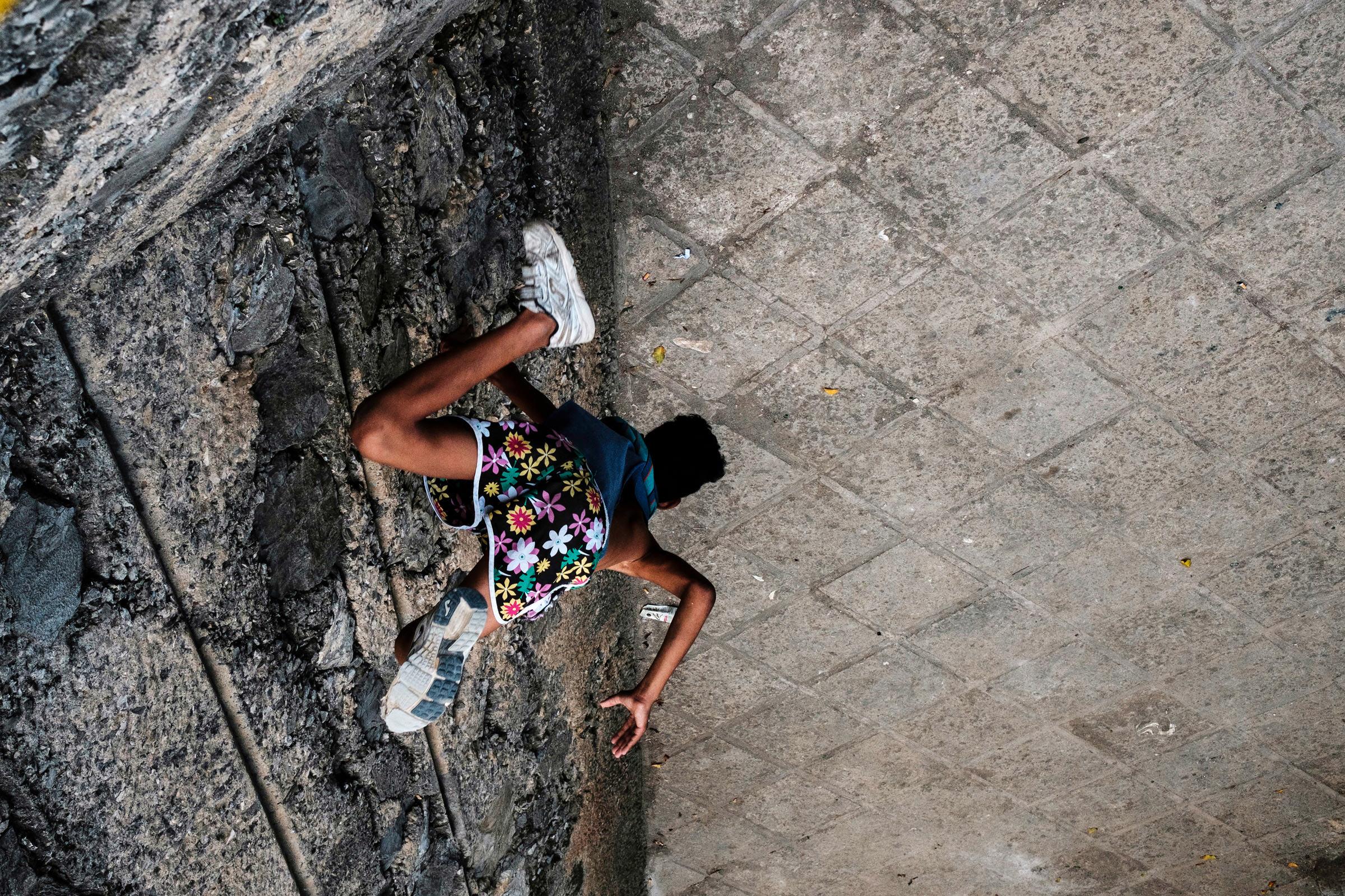 Cuba-Street-Photography-7