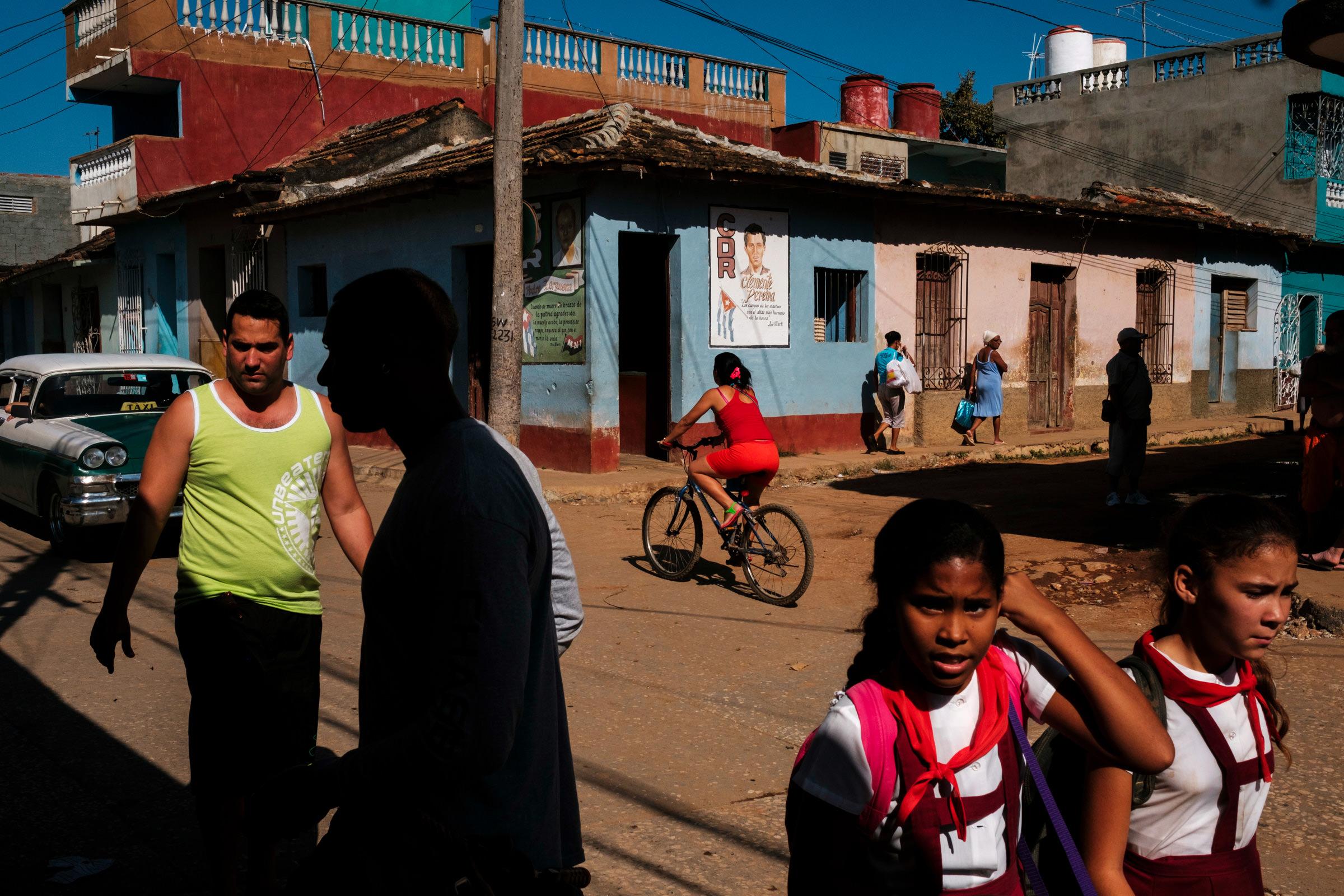 Cuba-Street-Photography-8