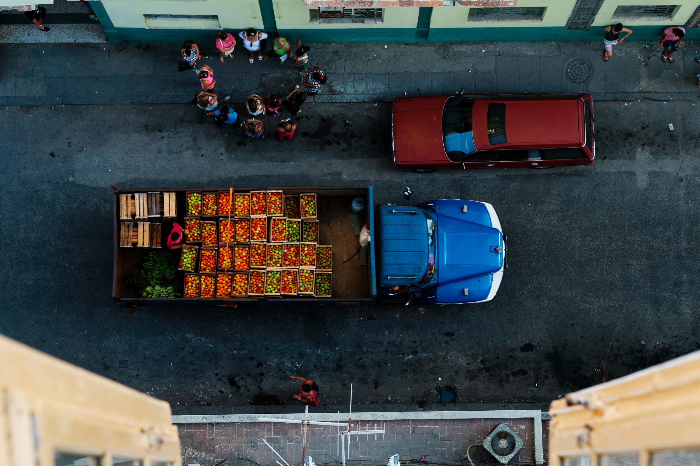 Cuba-Street-Photography-9