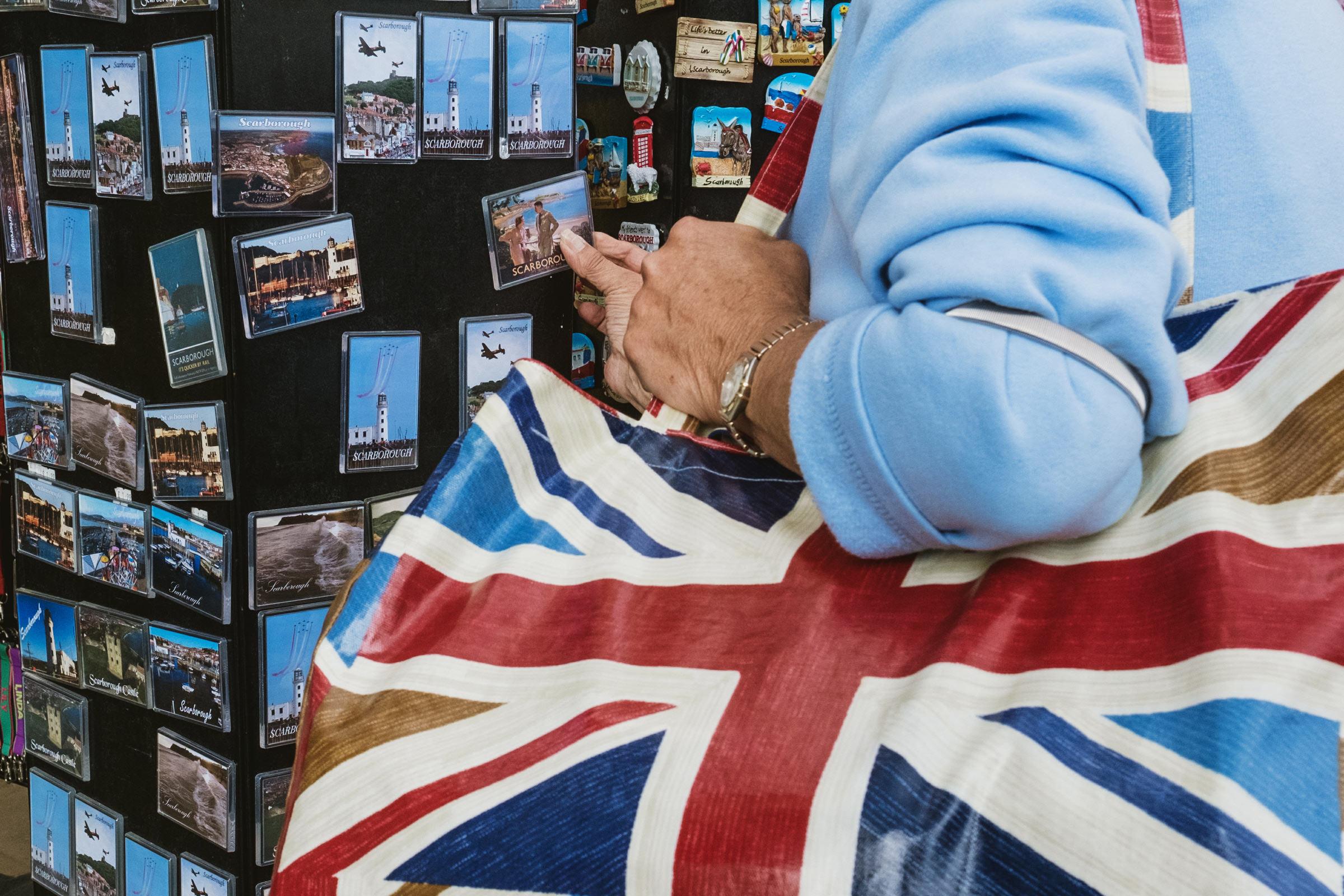 England-Street-Photography-14