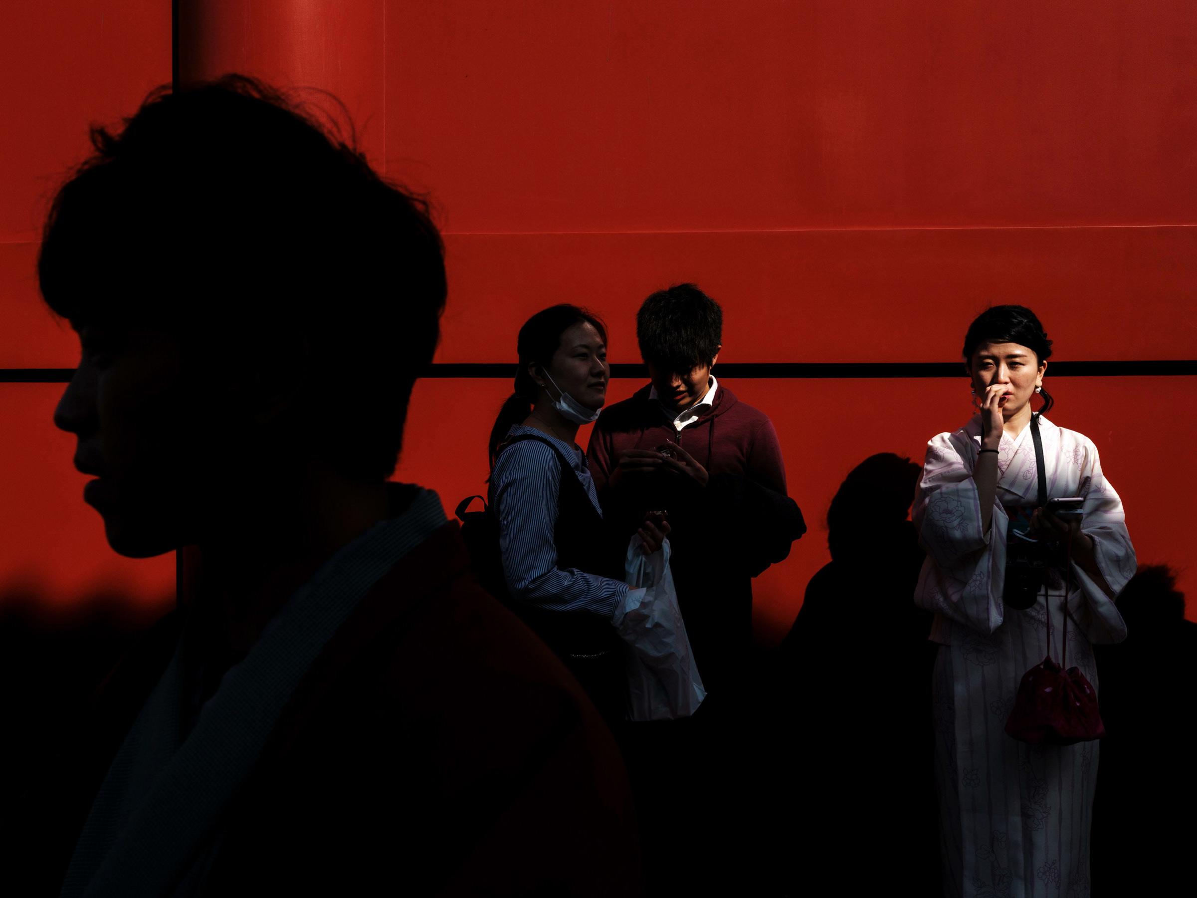 Fujifilm-GFX-Japan-Street-Photography-10