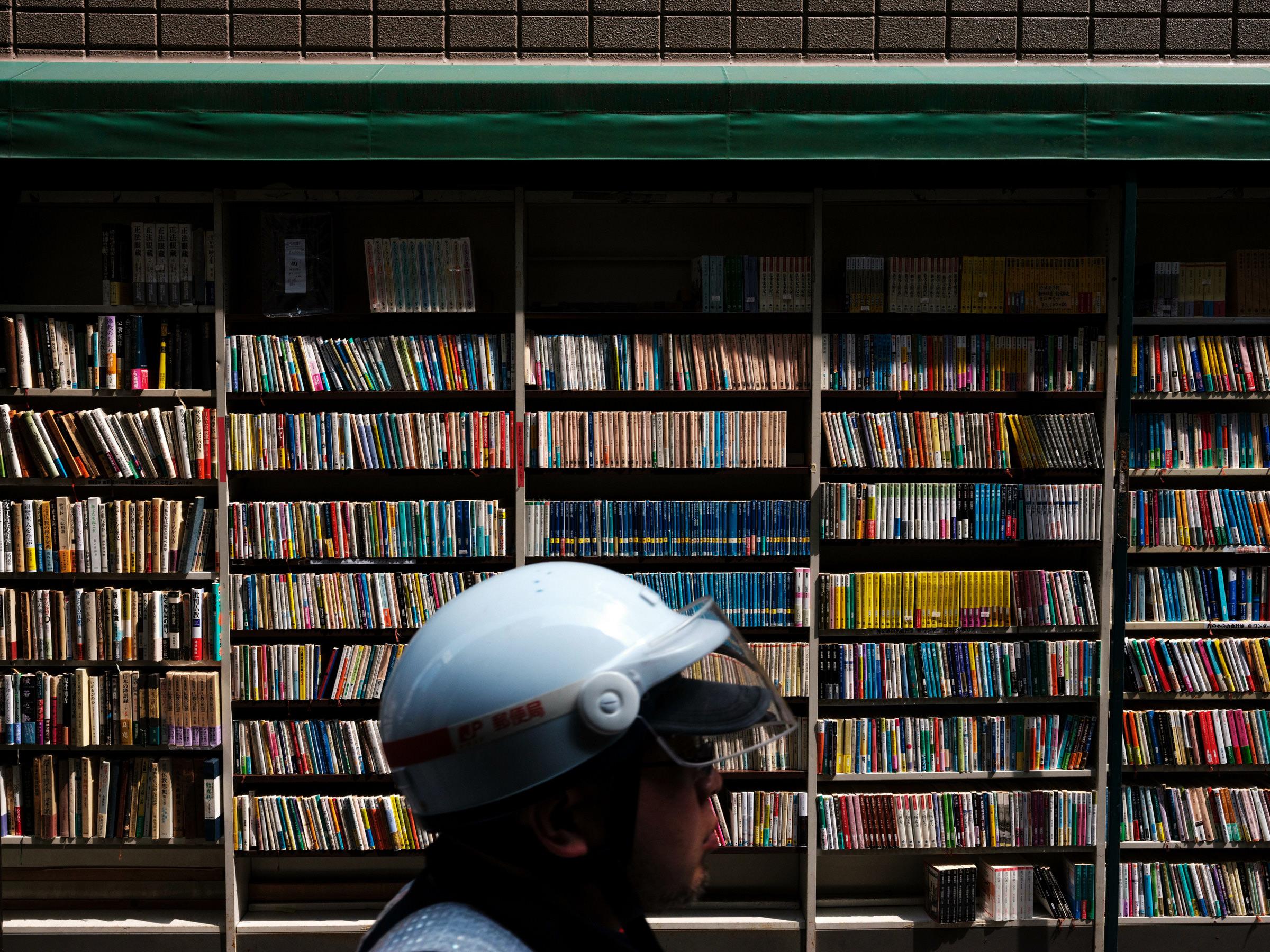 Fujifilm-GFX-Japan-Street-Photography-11