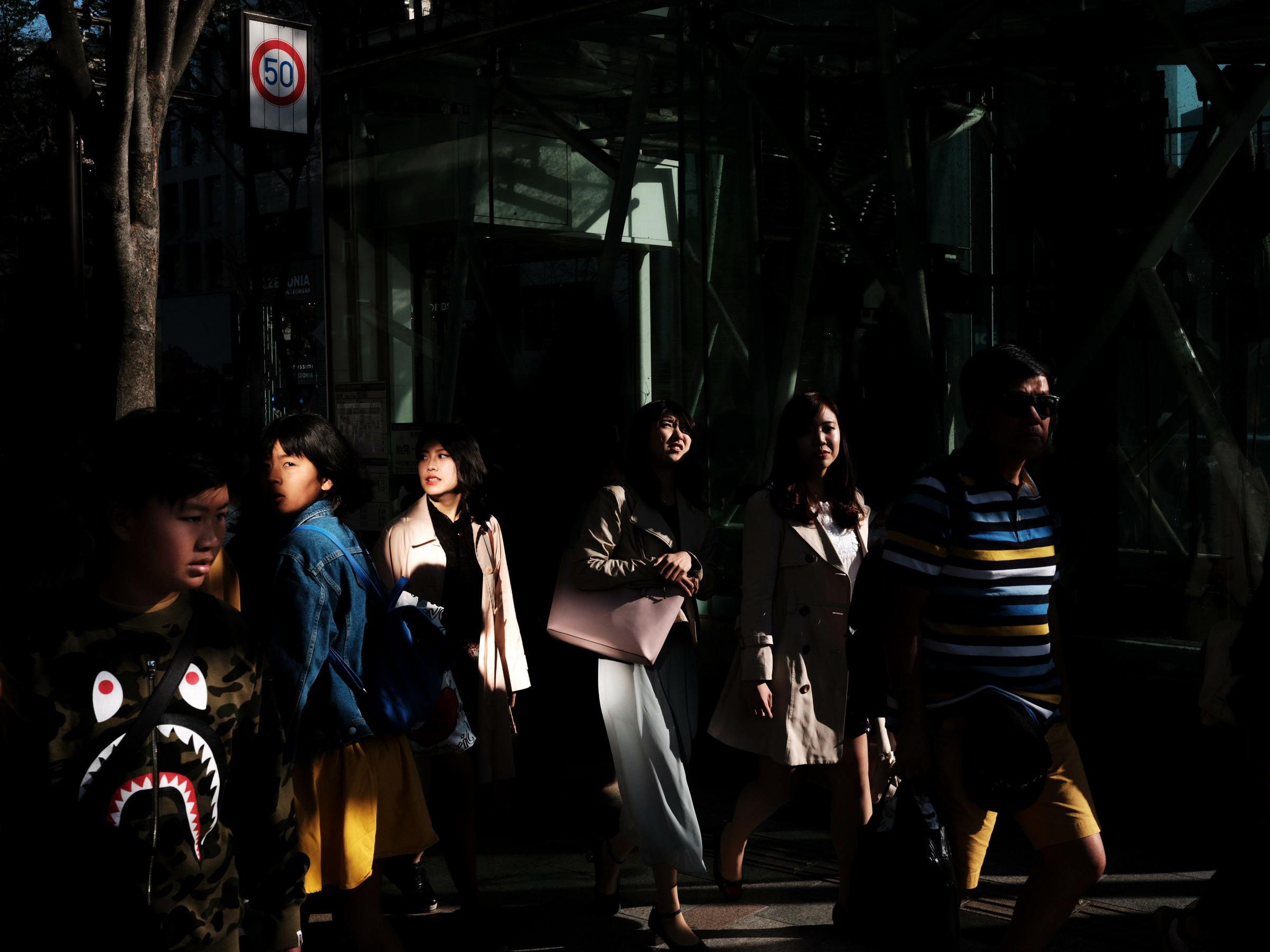 Fujifilm-GFX-Japan-Street-Photography-13