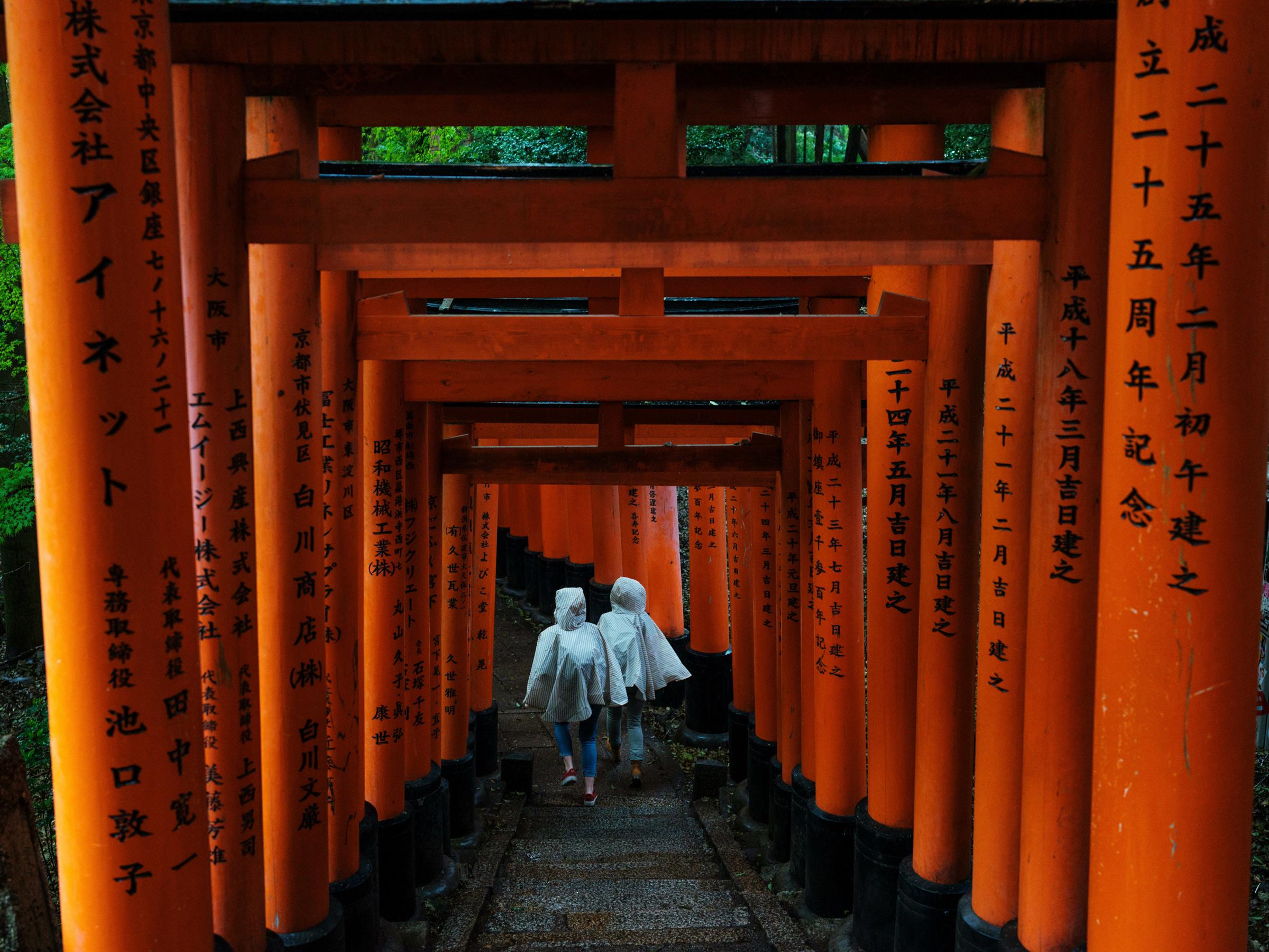 Fujifilm-GFX-Japan-Street-Photography-14