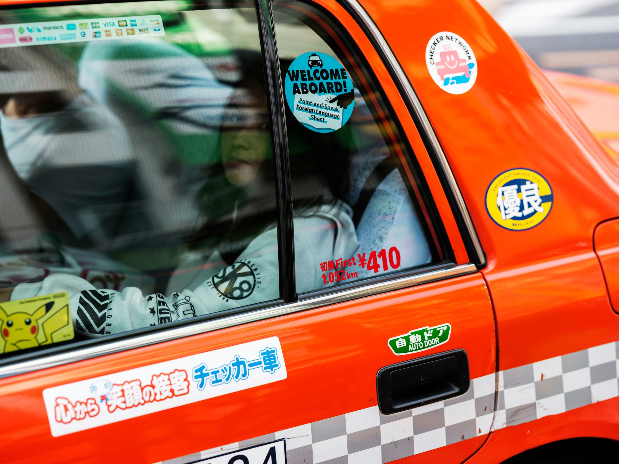 Fujifilm-GFX-Japan-Street-Photography-18
