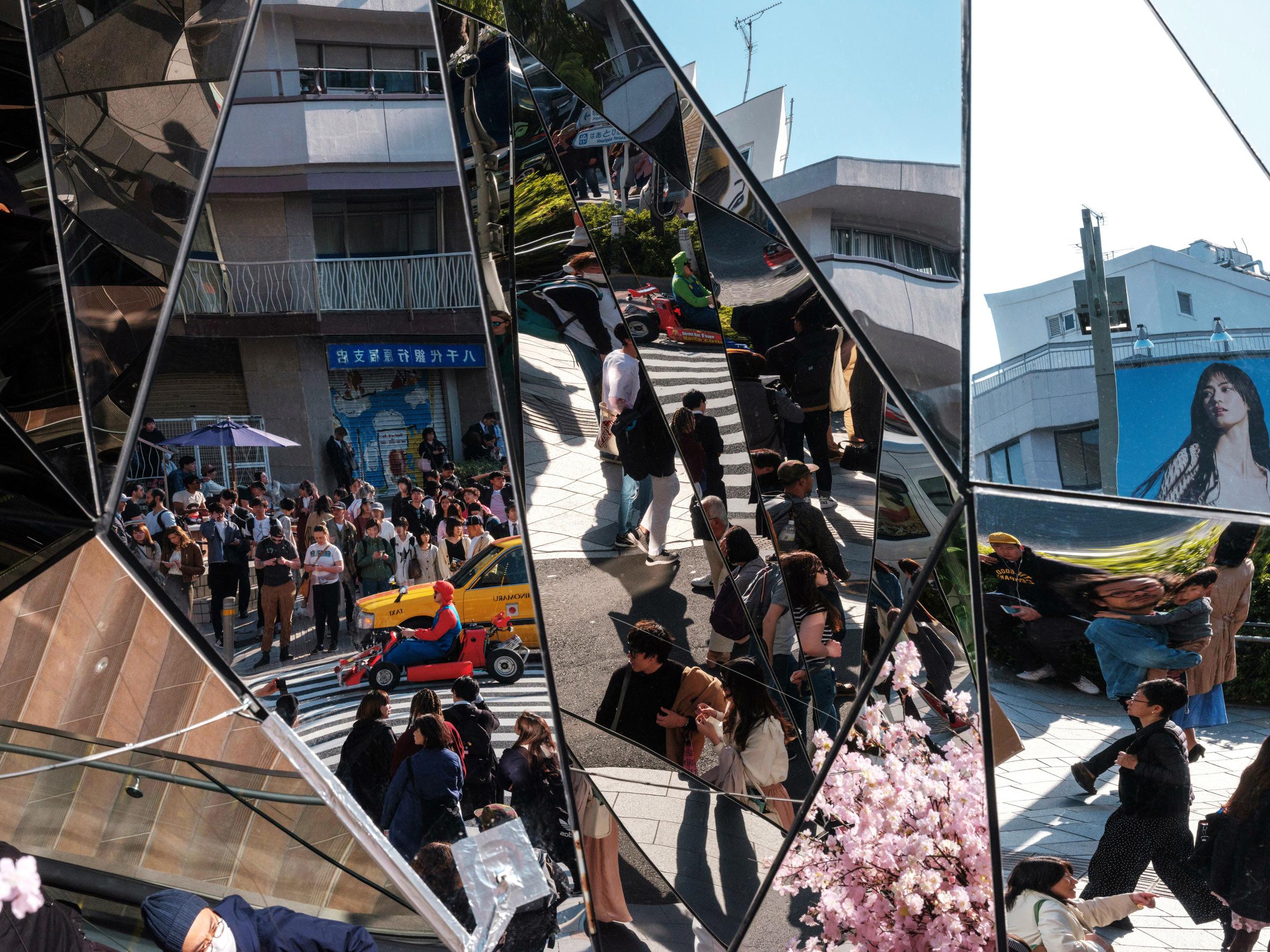 Fujifilm-GFX-Japan-Street-Photography-2