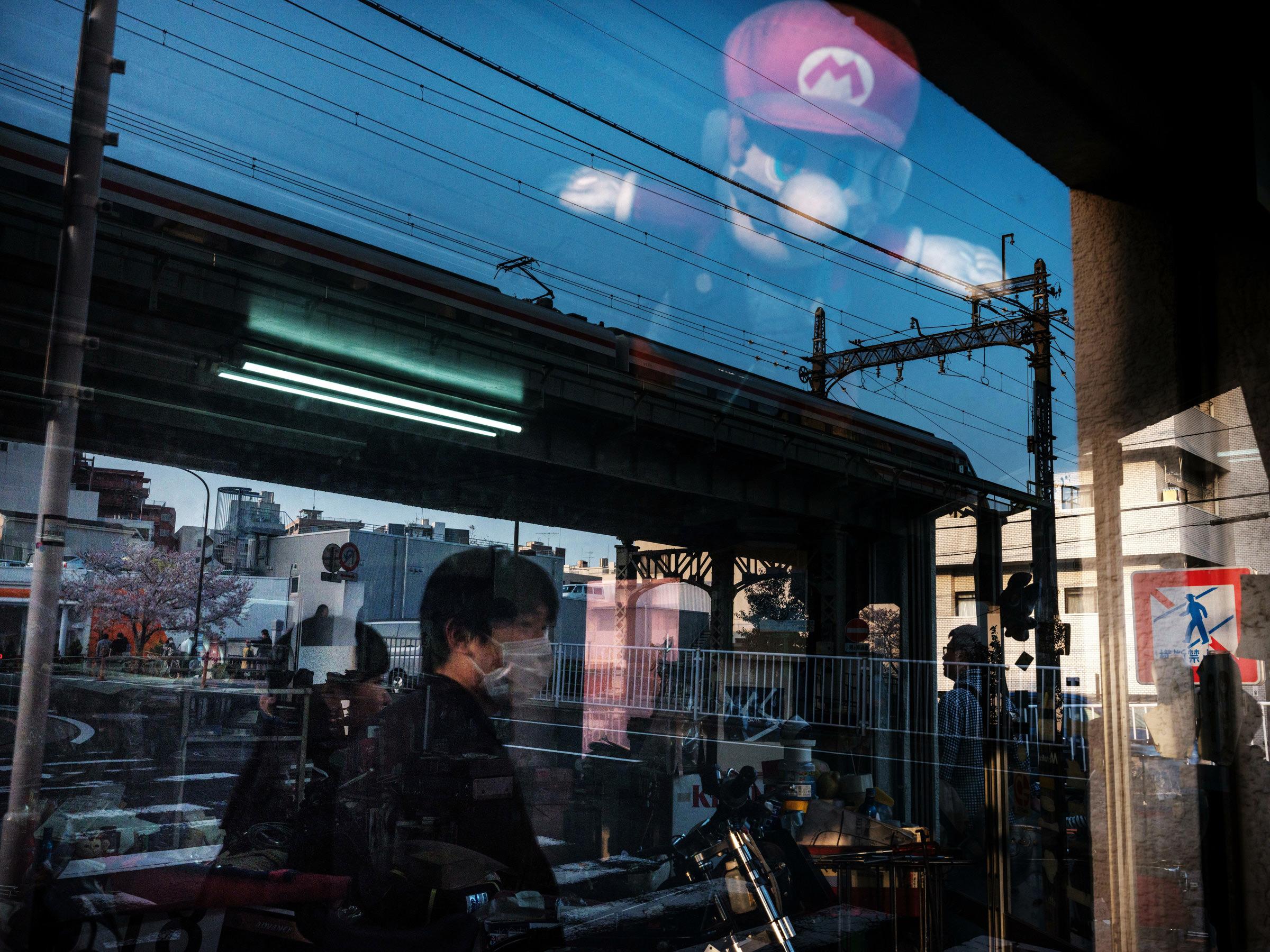 Fujifilm-GFX-Japan-Street-Photography-21
