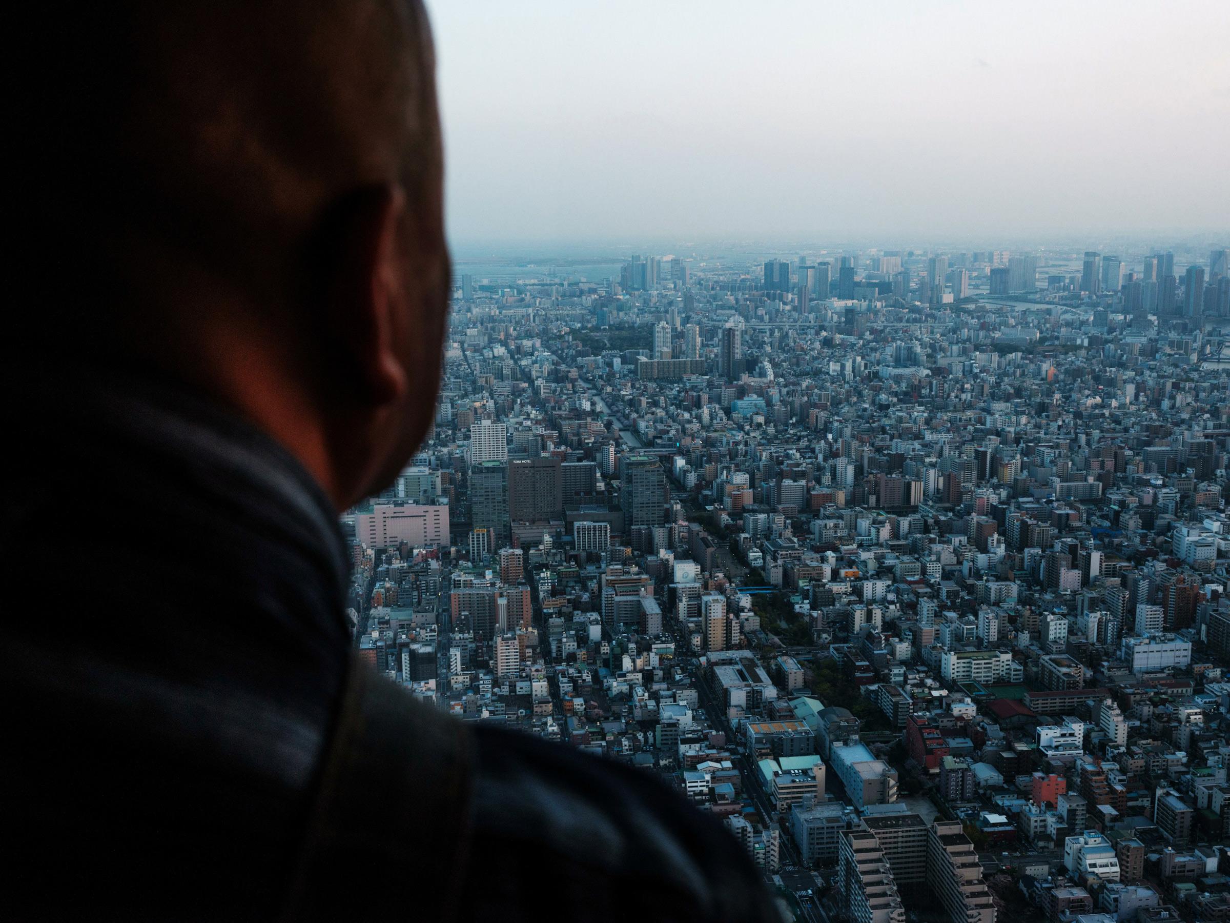 Fujifilm-GFX-Japan-Street-Photography-22