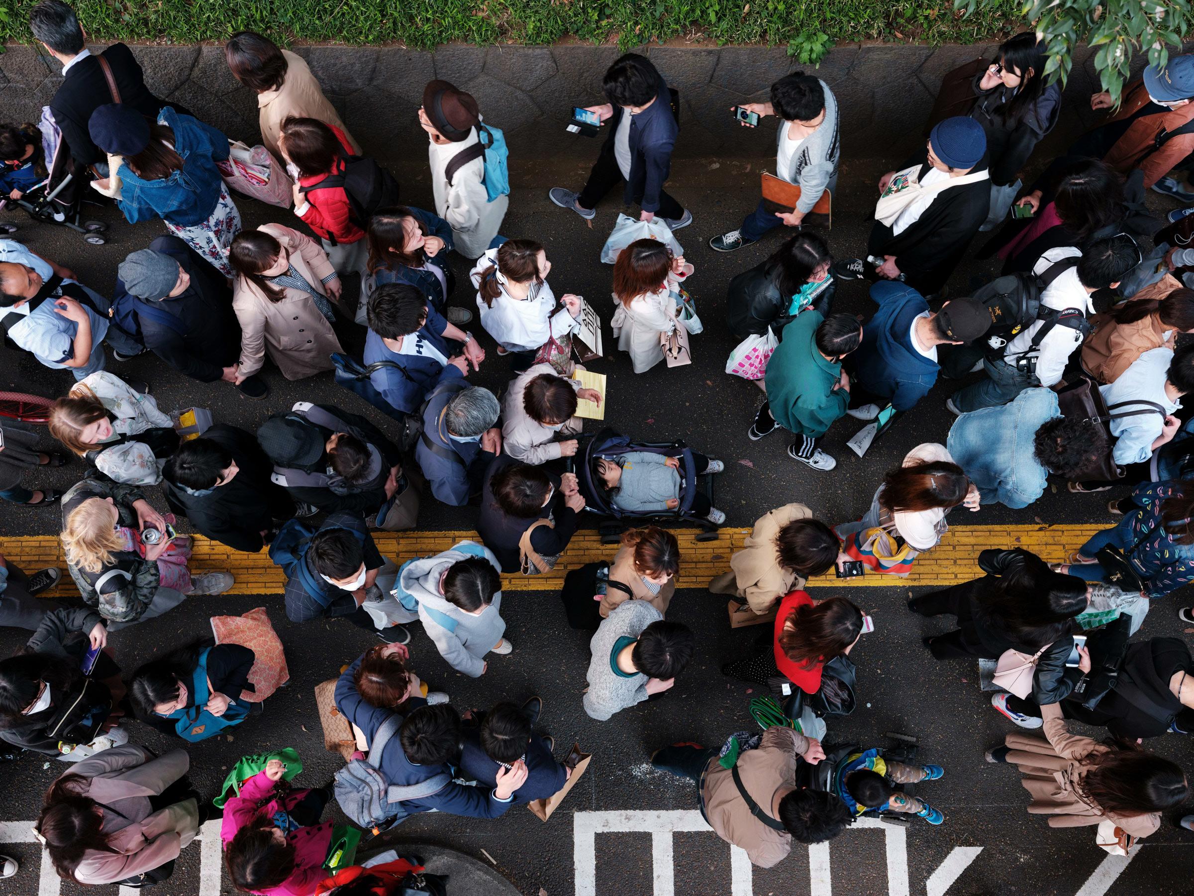 Fujifilm-GFX-Japan-Street-Photography-23