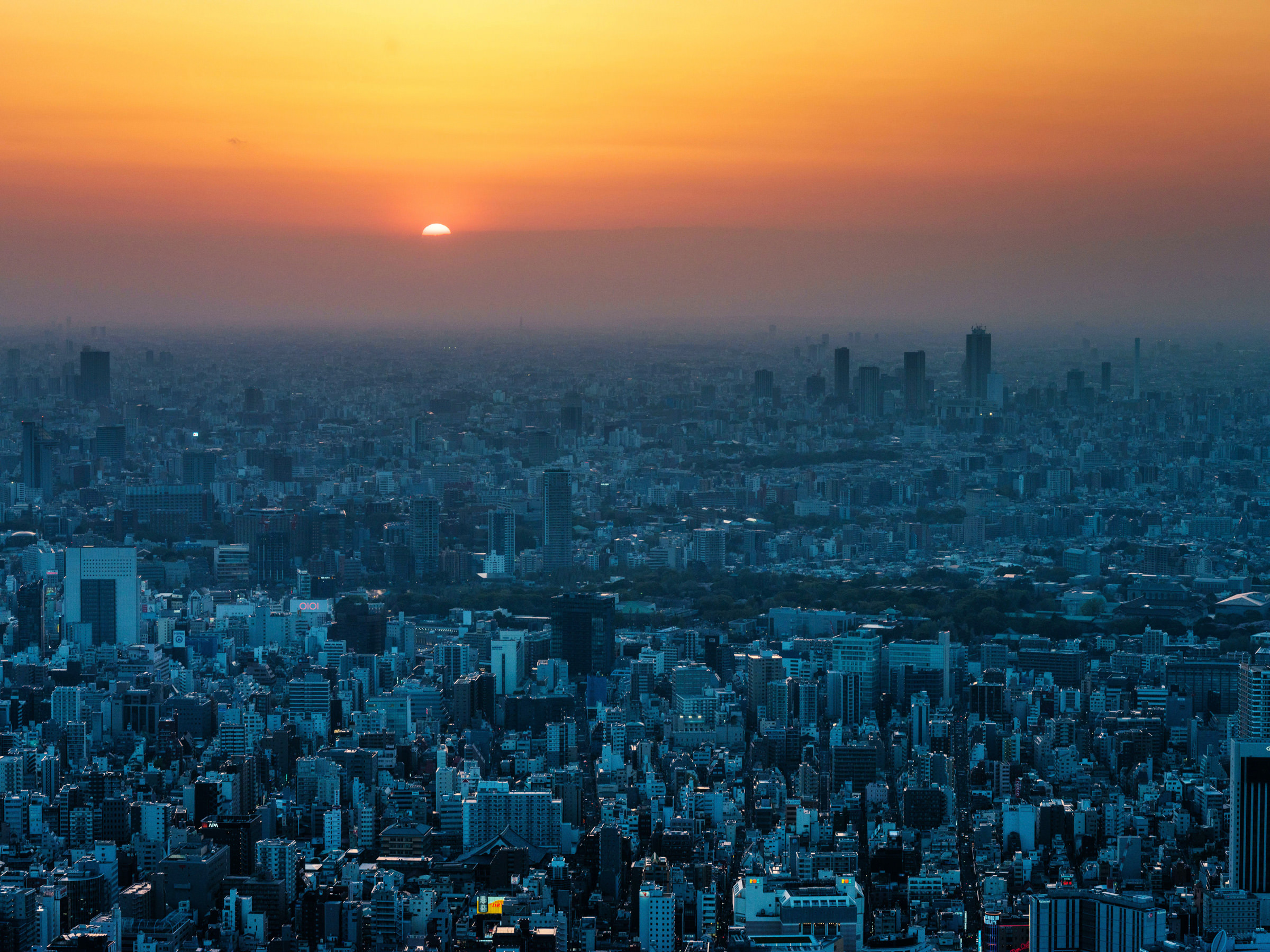 Fujifilm-GFX-Japan-Street-Photography-25