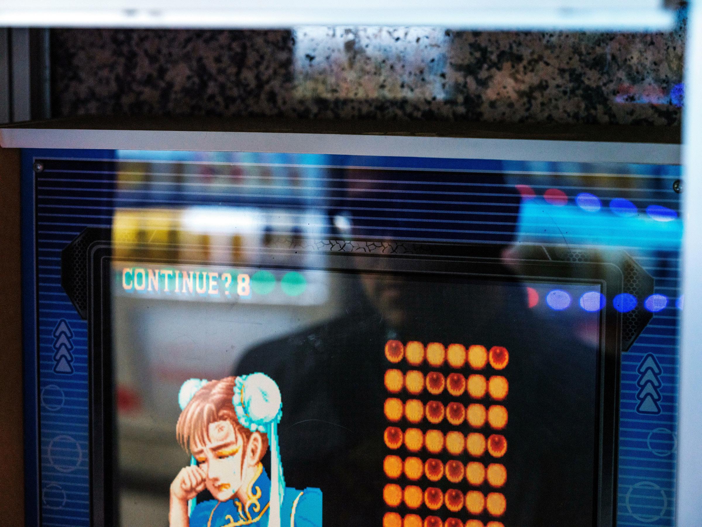 Fujifilm-GFX-Japan-Street-Photography-28