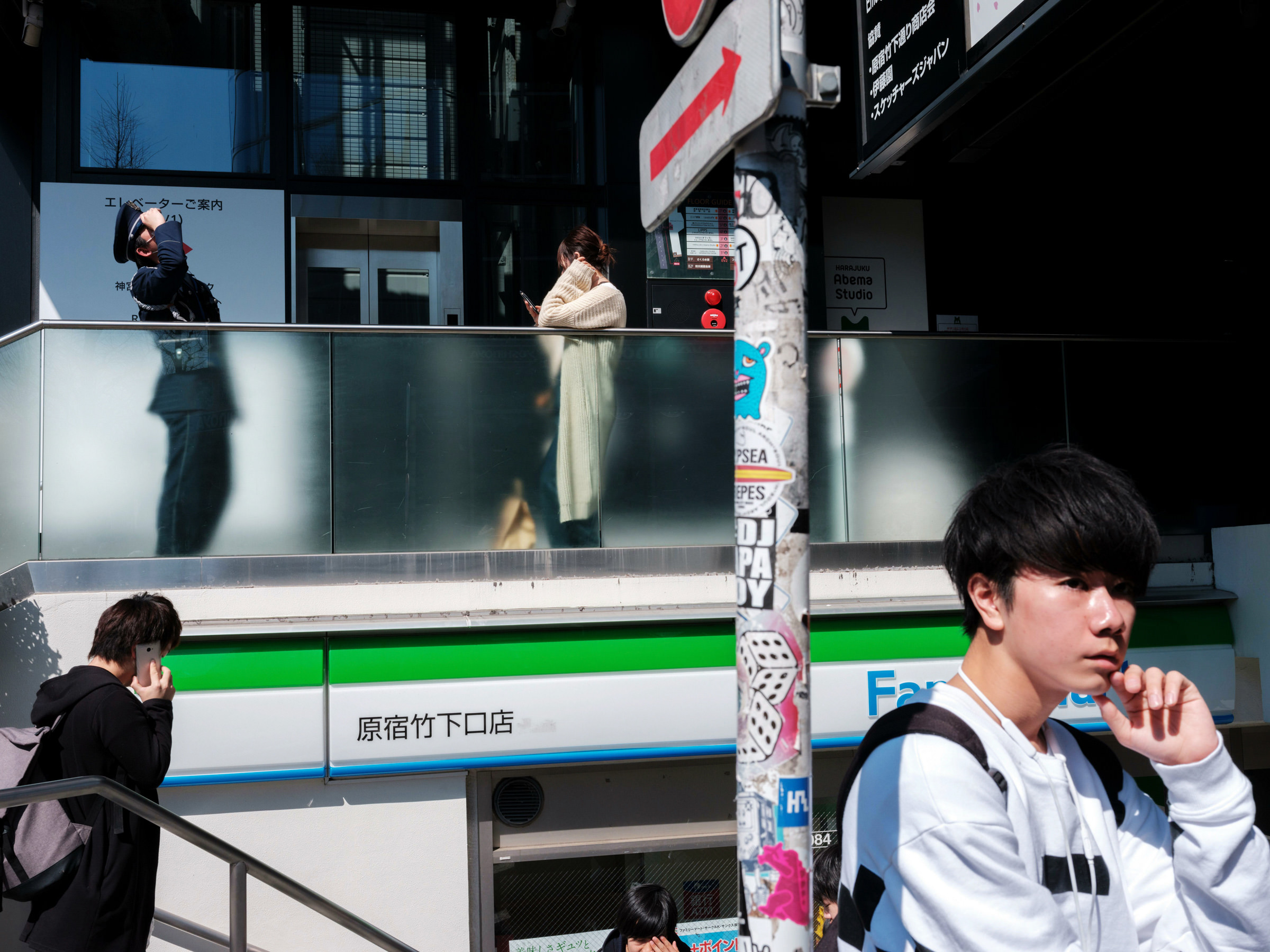 Fujifilm-GFX-Japan-Street-Photography-3