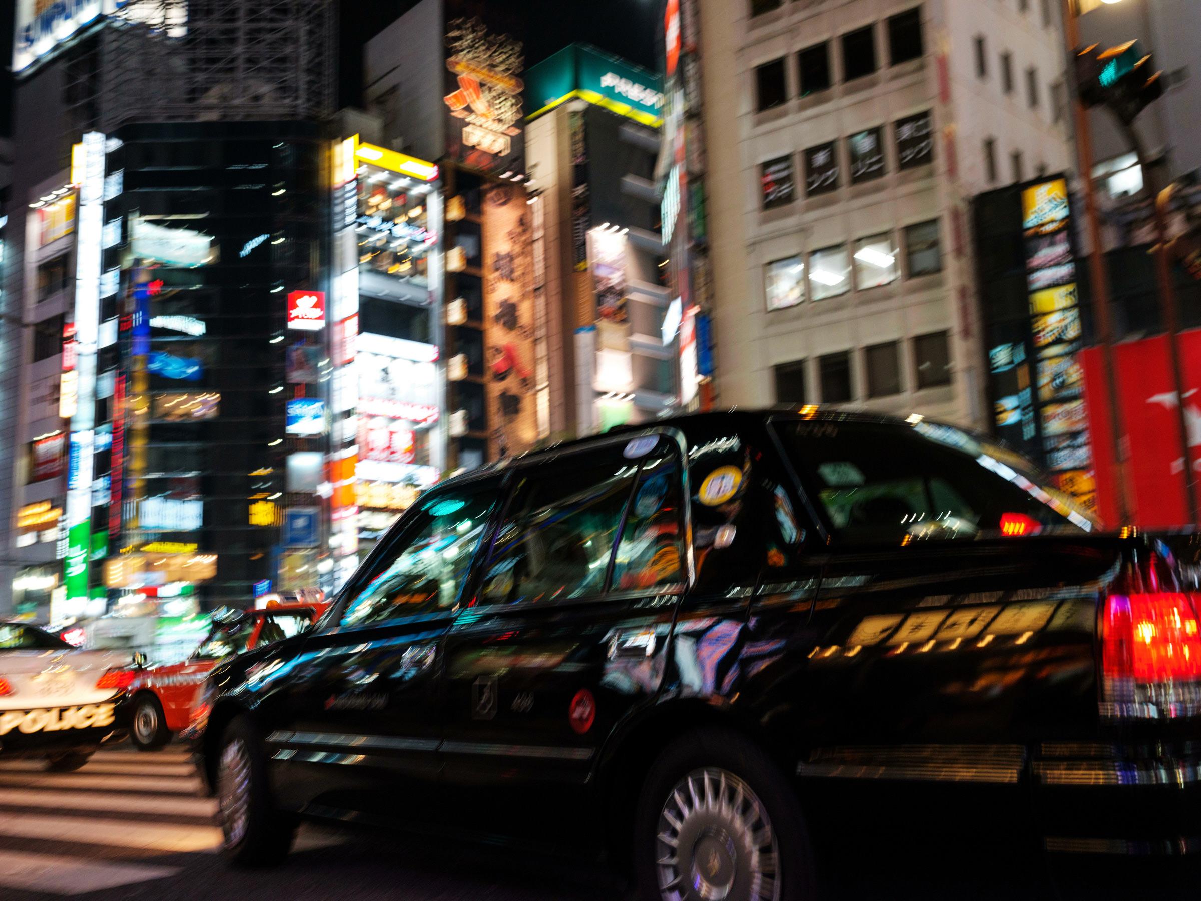 Fujifilm-GFX-Japan-Street-Photography-31