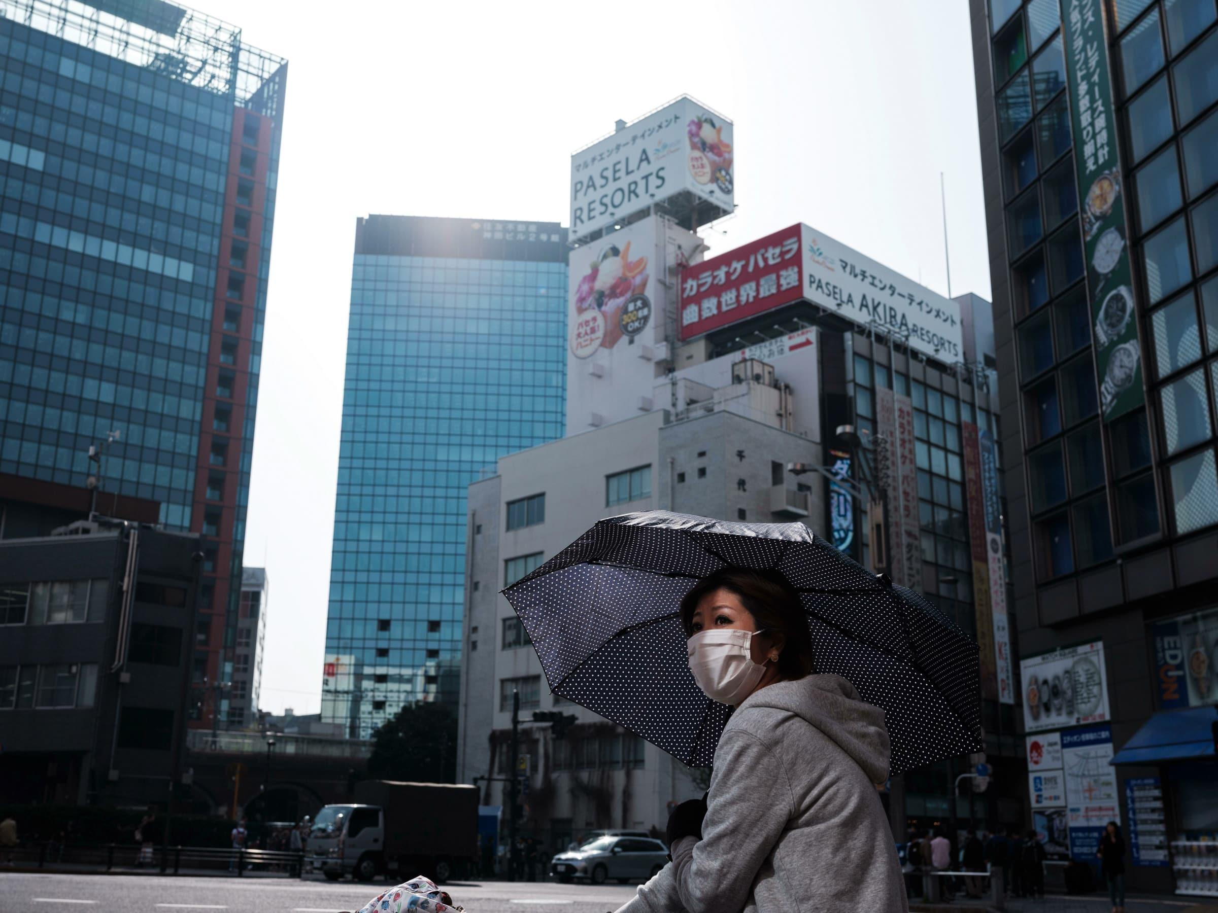 Fujifilm-GFX-Japan-Street-Photography-37